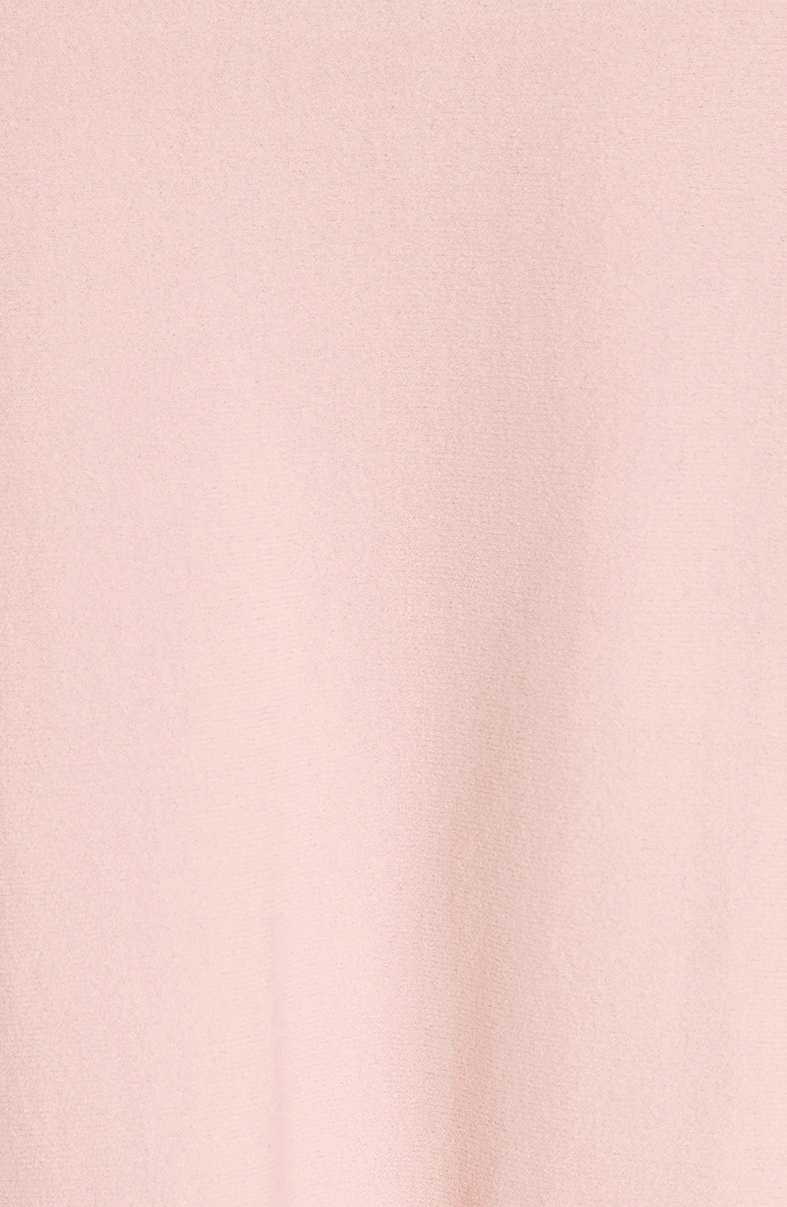 Dolman Sleeve Top,                             Alternate thumbnail 5, color,                             653