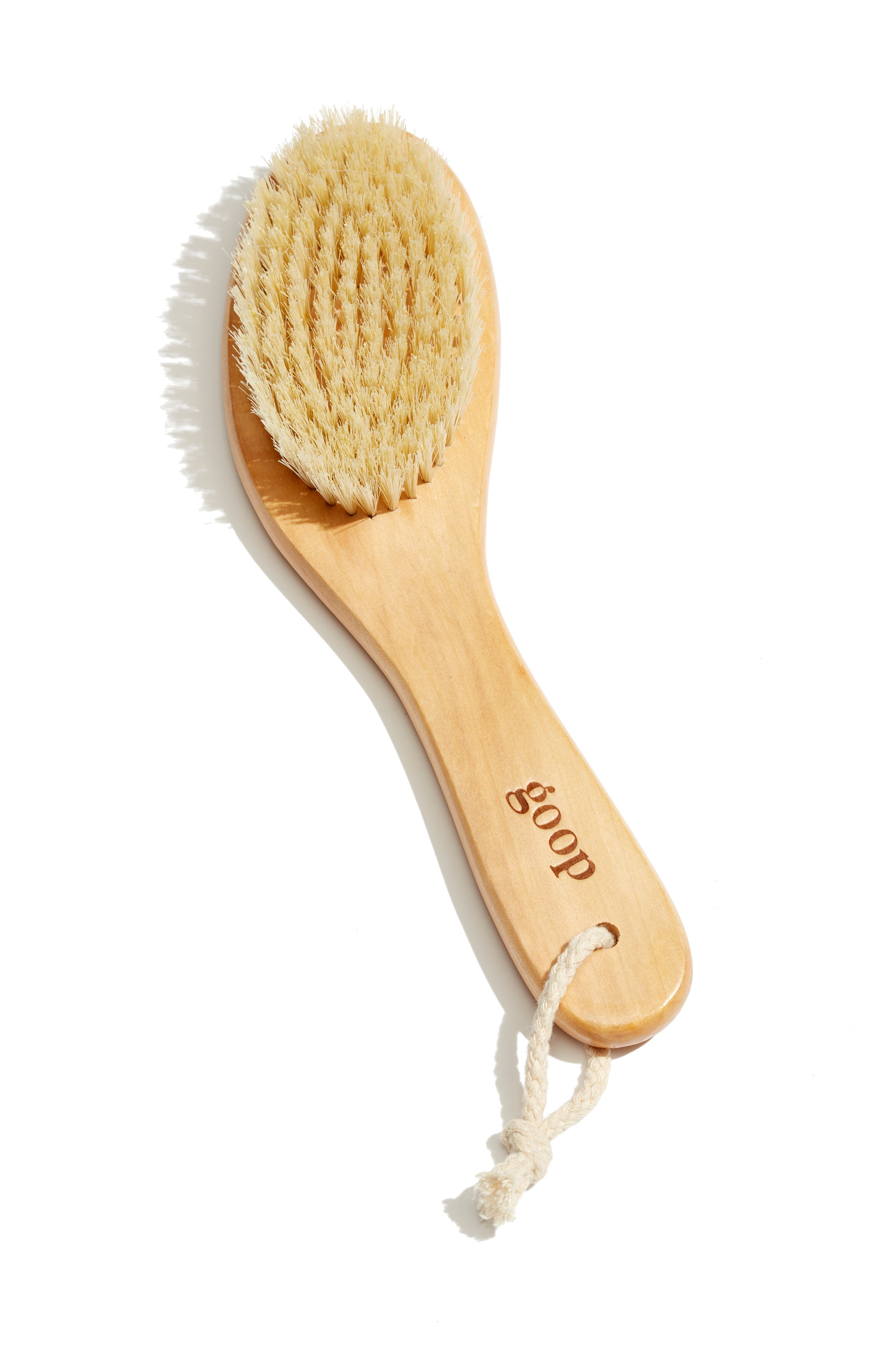 GOOP,                             G.Tox Ultimate Dry Brush,                             Main thumbnail 1, color,                             960