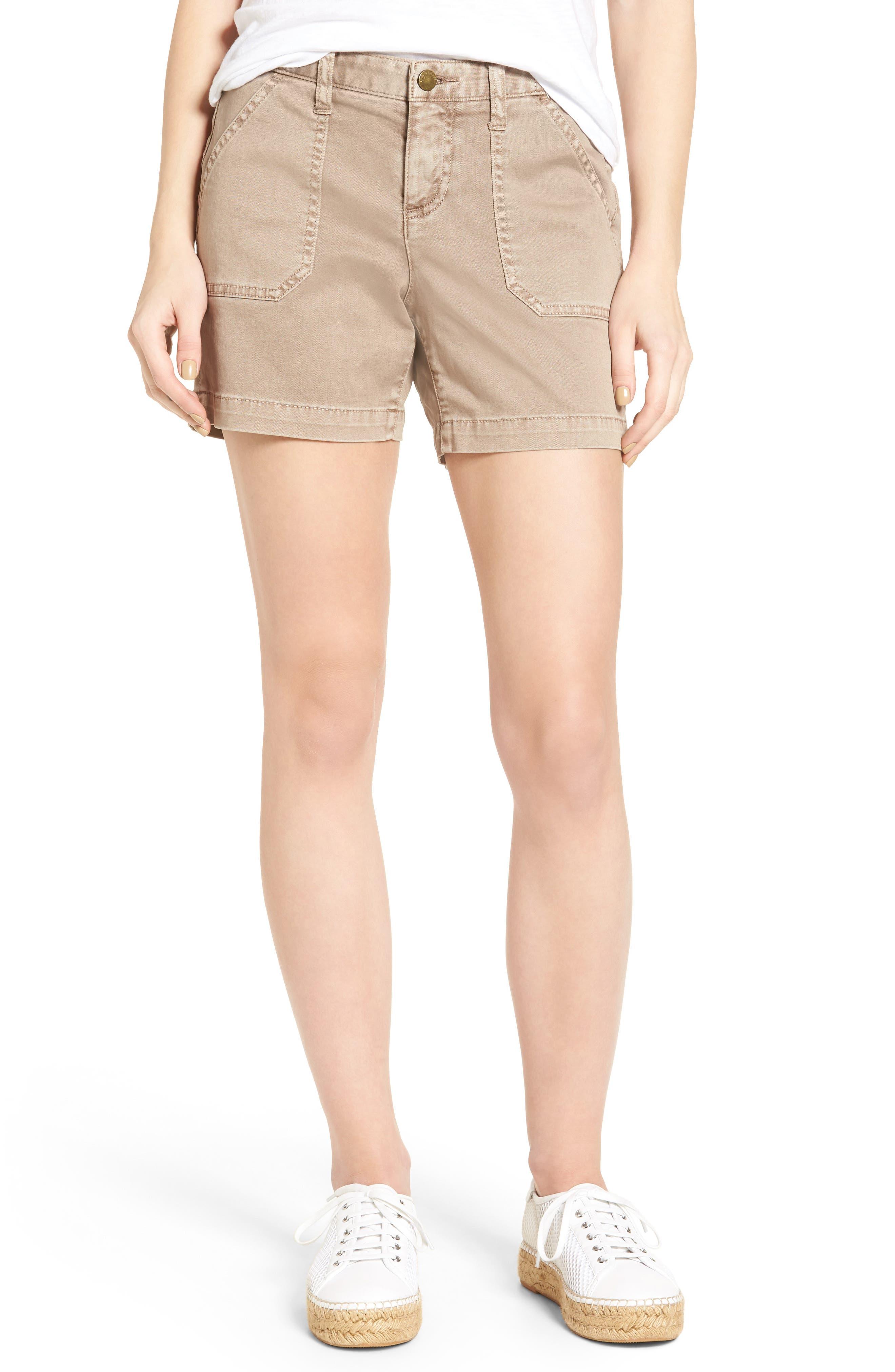 Utility Shorts,                             Main thumbnail 5, color,