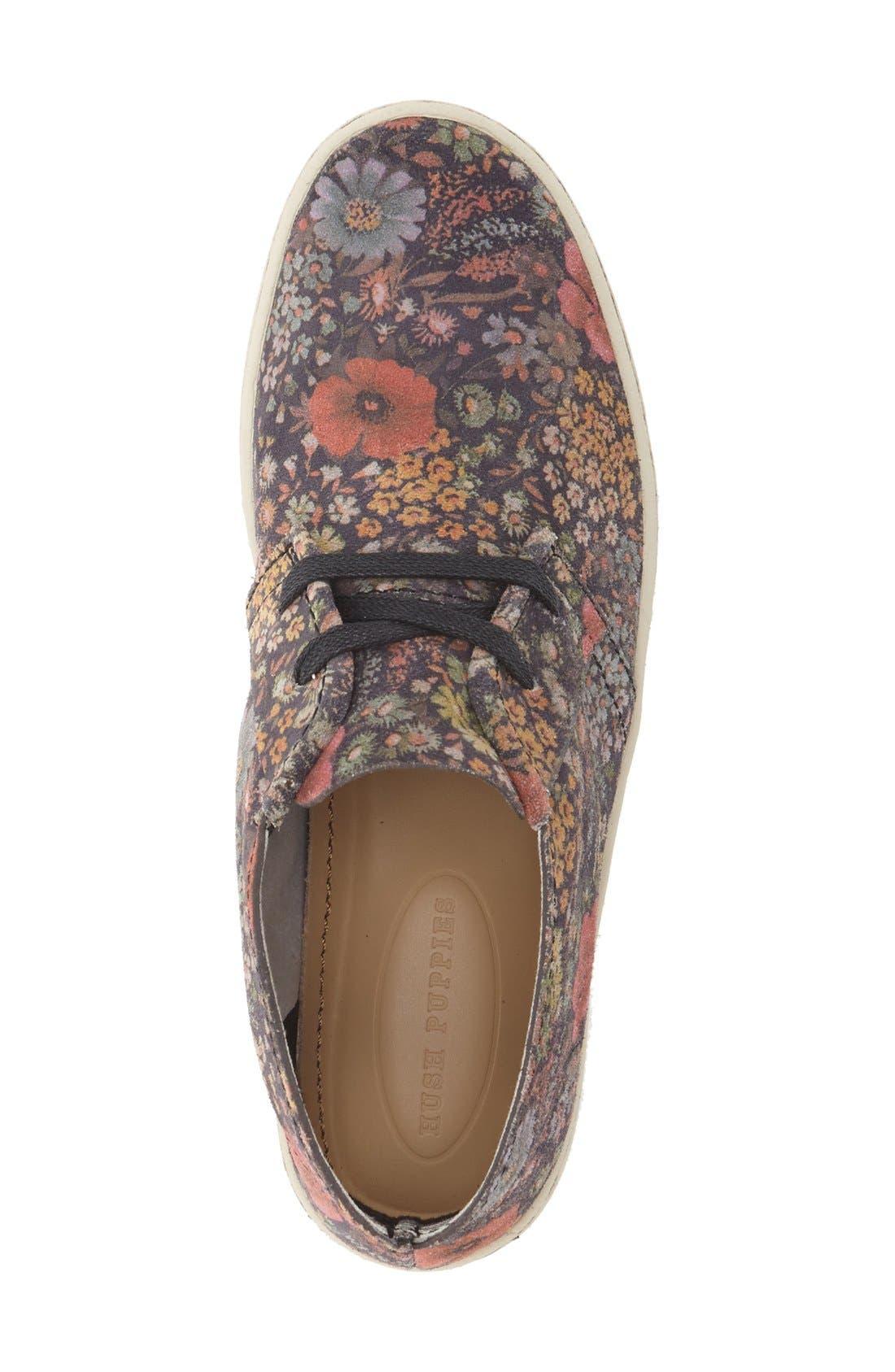 'Cille Gwen' Sneaker,                             Alternate thumbnail 12, color,