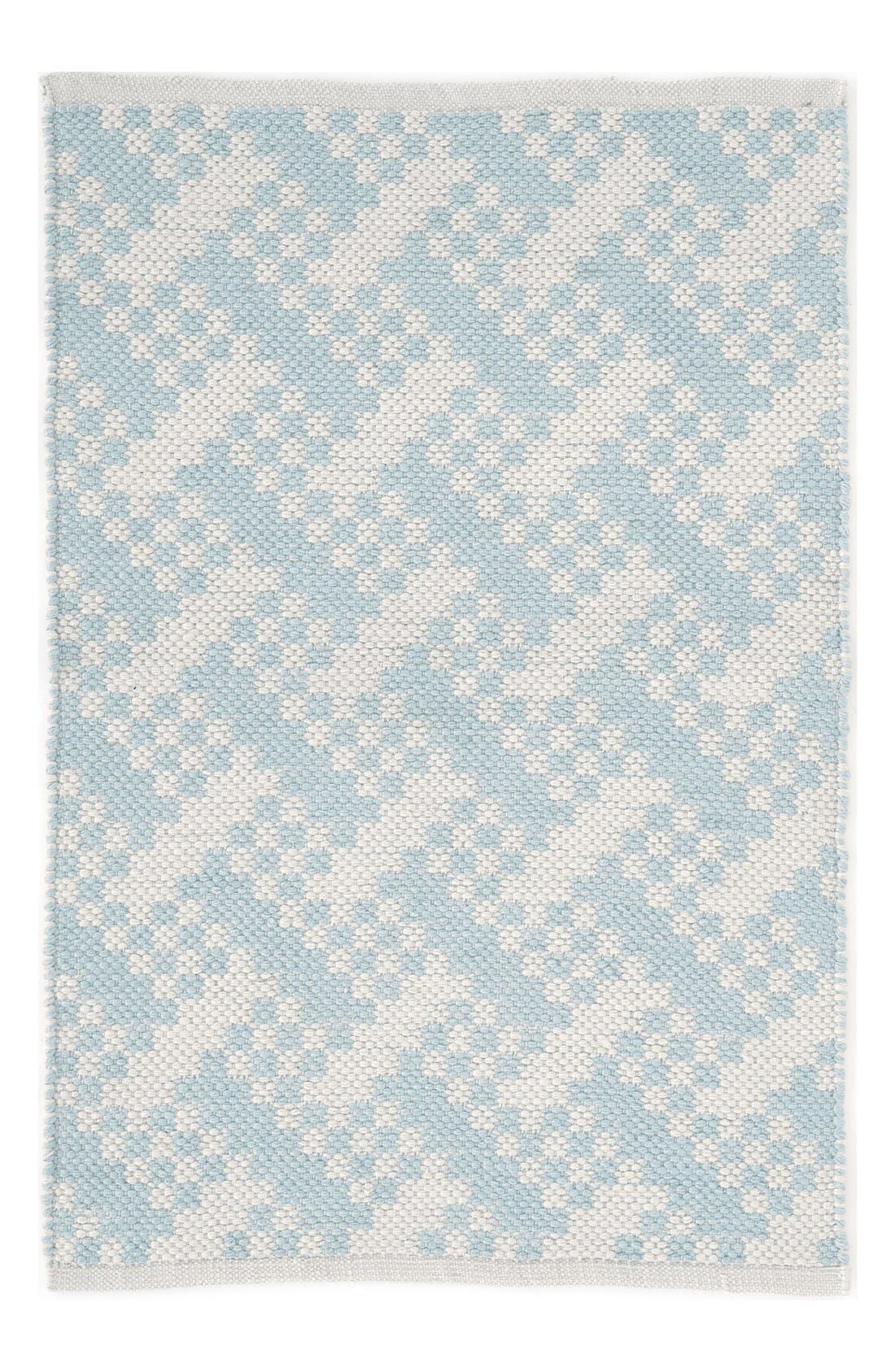 'Hudson' Indoor/Outdoor Rug,                             Main thumbnail 2, color,