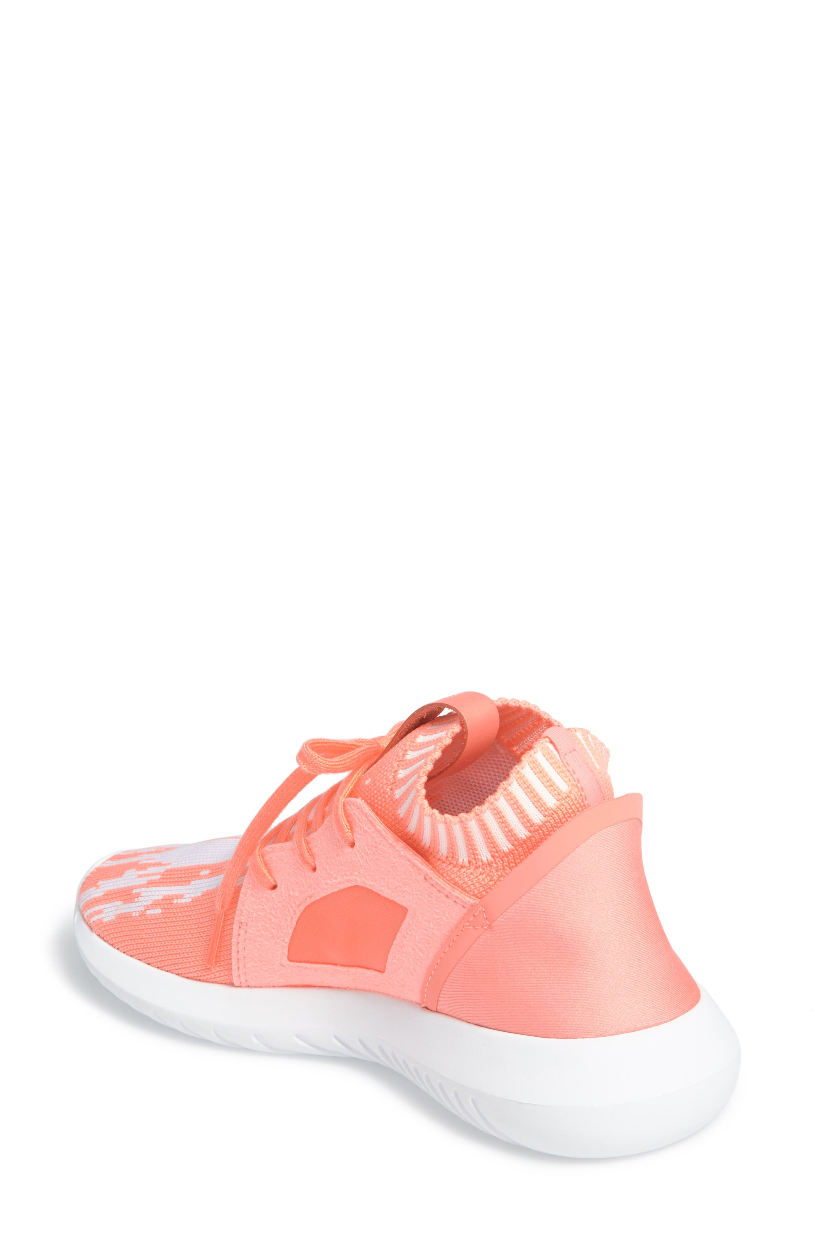 Tubular Defiant Sneaker,                             Alternate thumbnail 20, color,