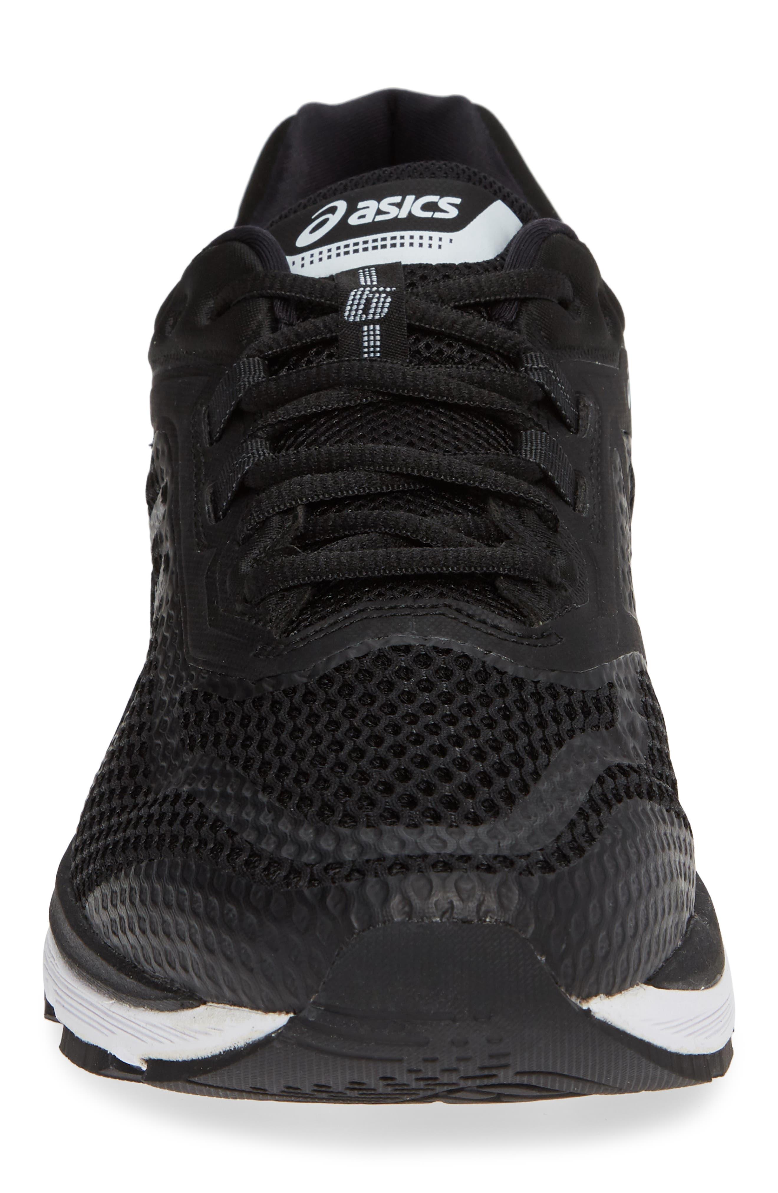 GT-2000 6 Running Shoe,                             Alternate thumbnail 4, color,                             001