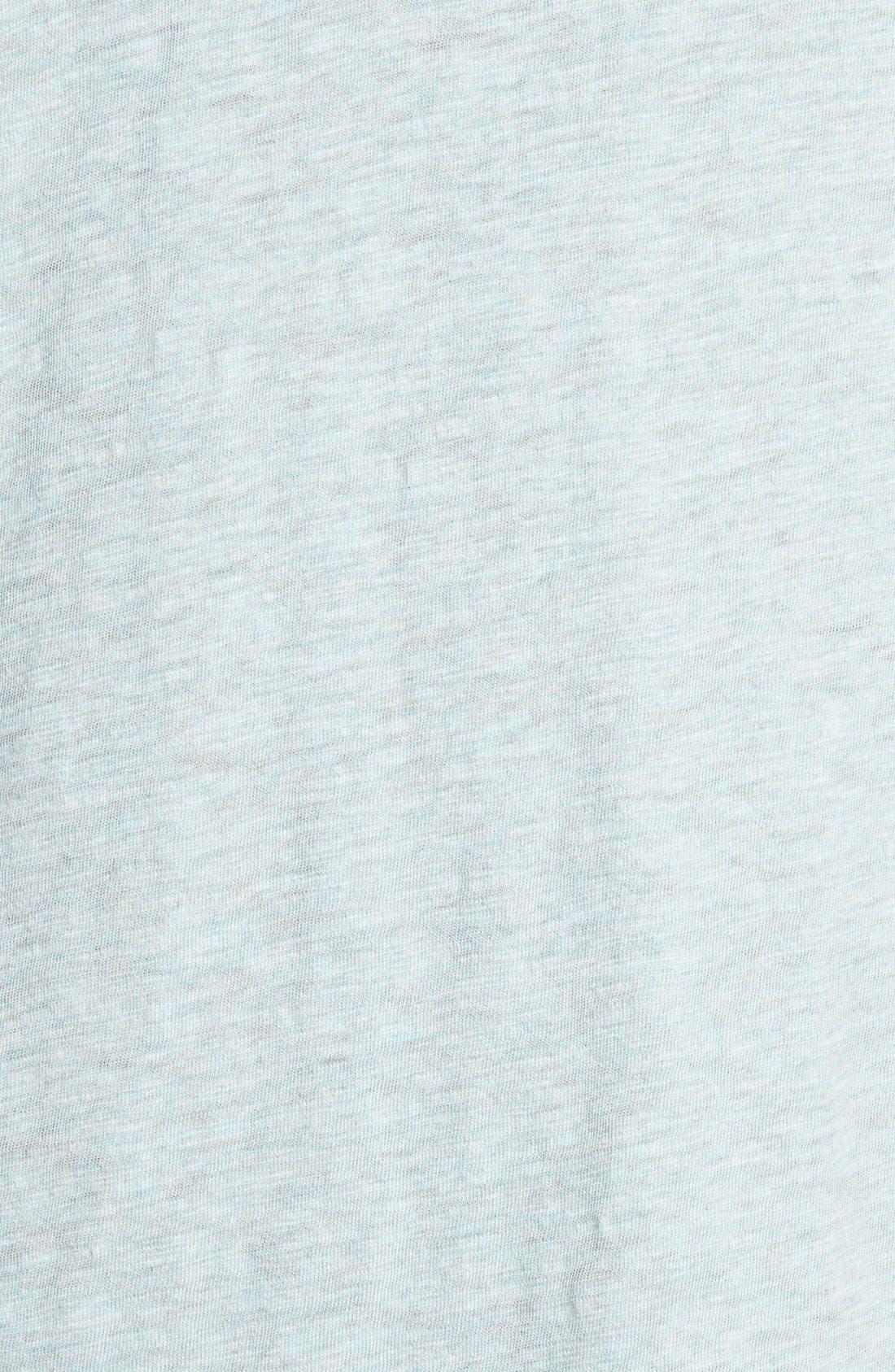 Slub Cotton Polo,                             Alternate thumbnail 38, color,