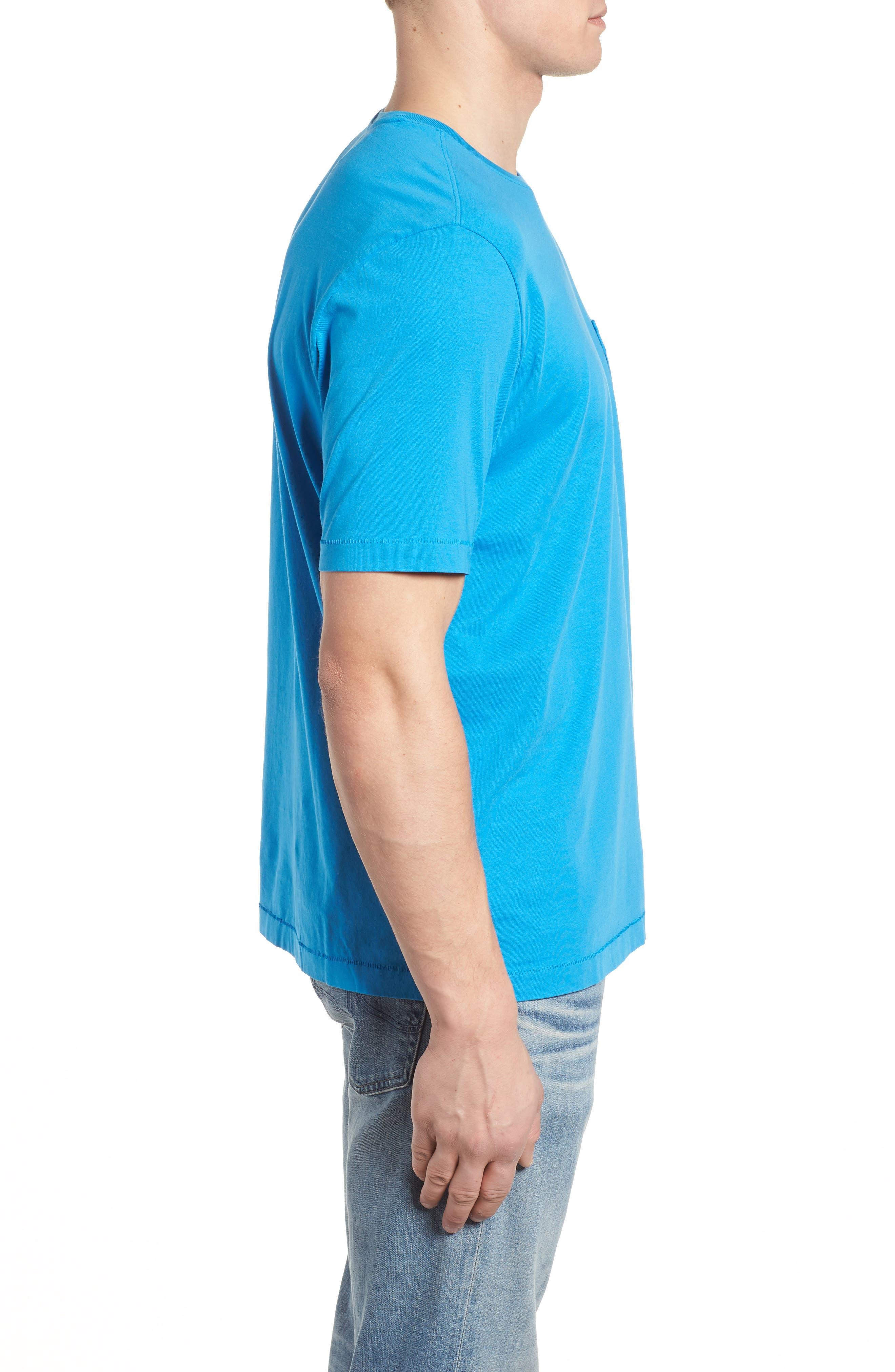 Bali Skyline T-Shirt,                             Alternate thumbnail 25, color,