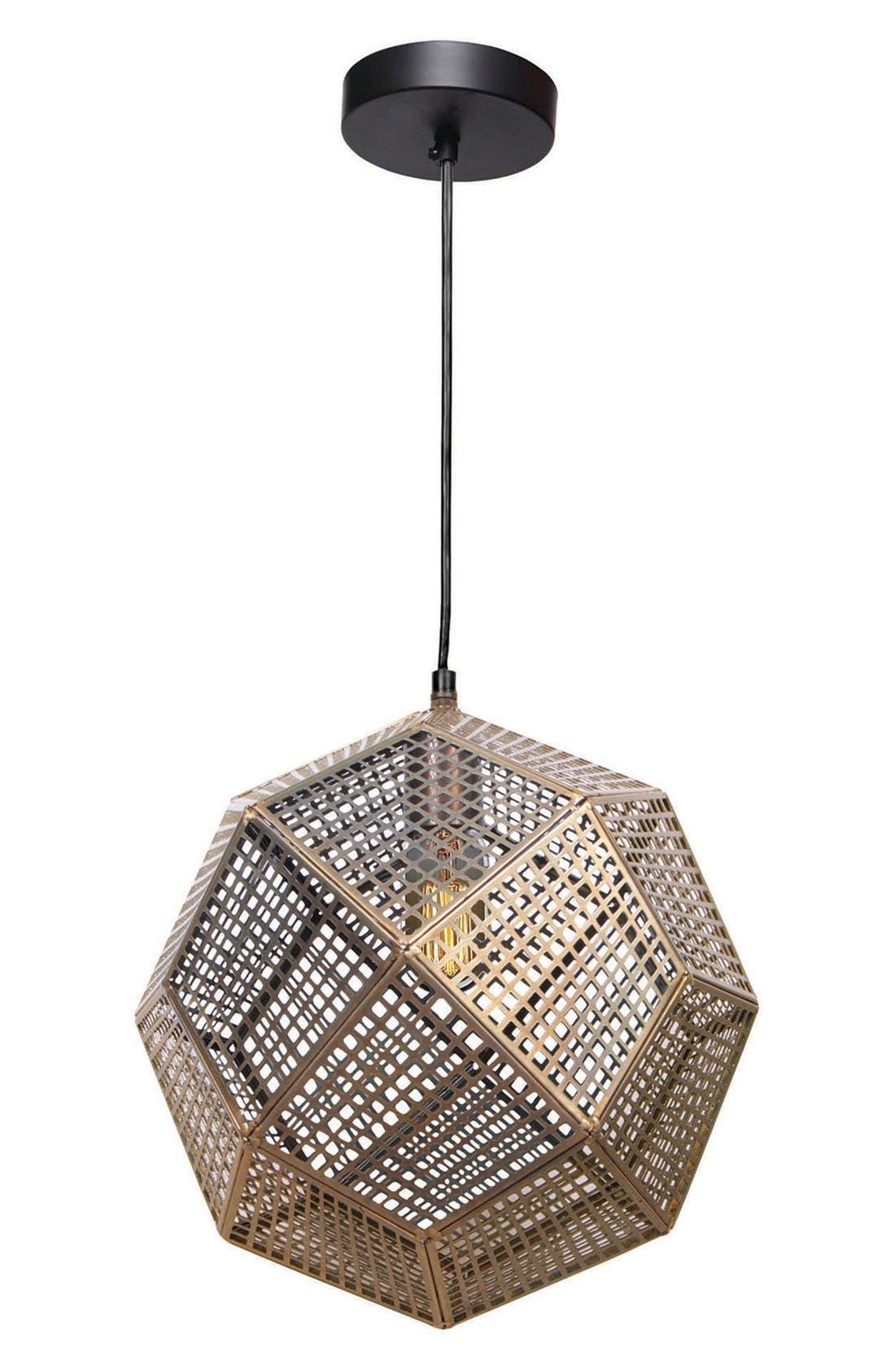 'Skars' Ceiling Light Fixture,                         Main,                         color, 220