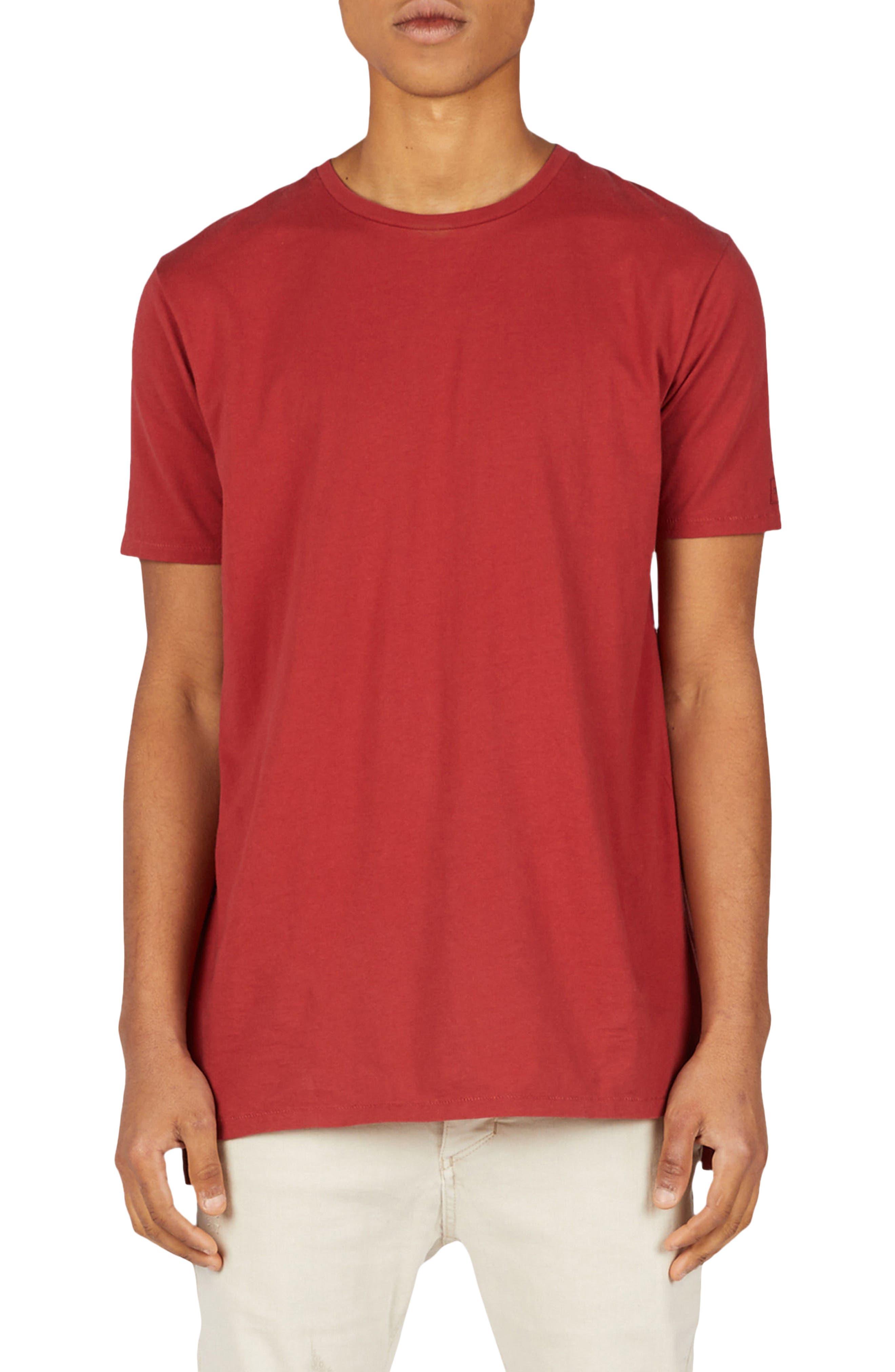 ZANEROBE Flintlock T-Shirt, Main, color, 601