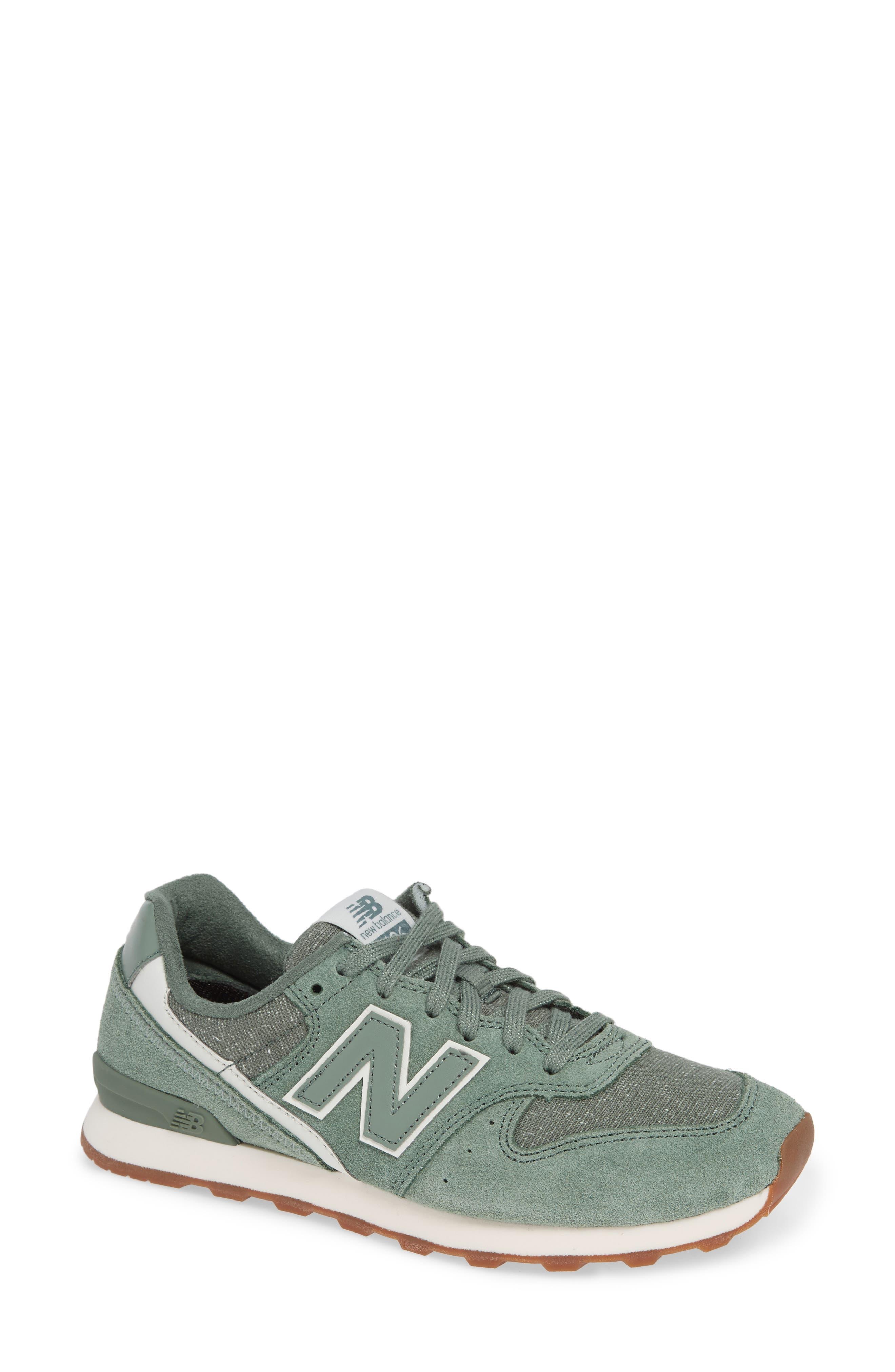 696 Sneaker,                             Main thumbnail 1, color,                             300