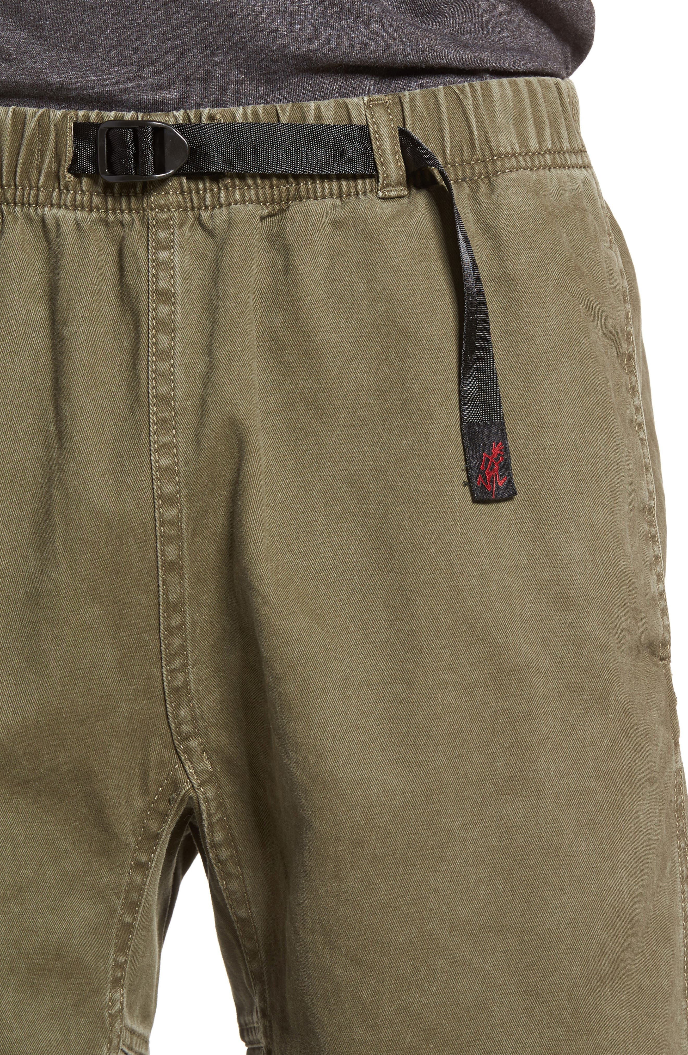 Rockin Sport Shorts,                             Alternate thumbnail 19, color,