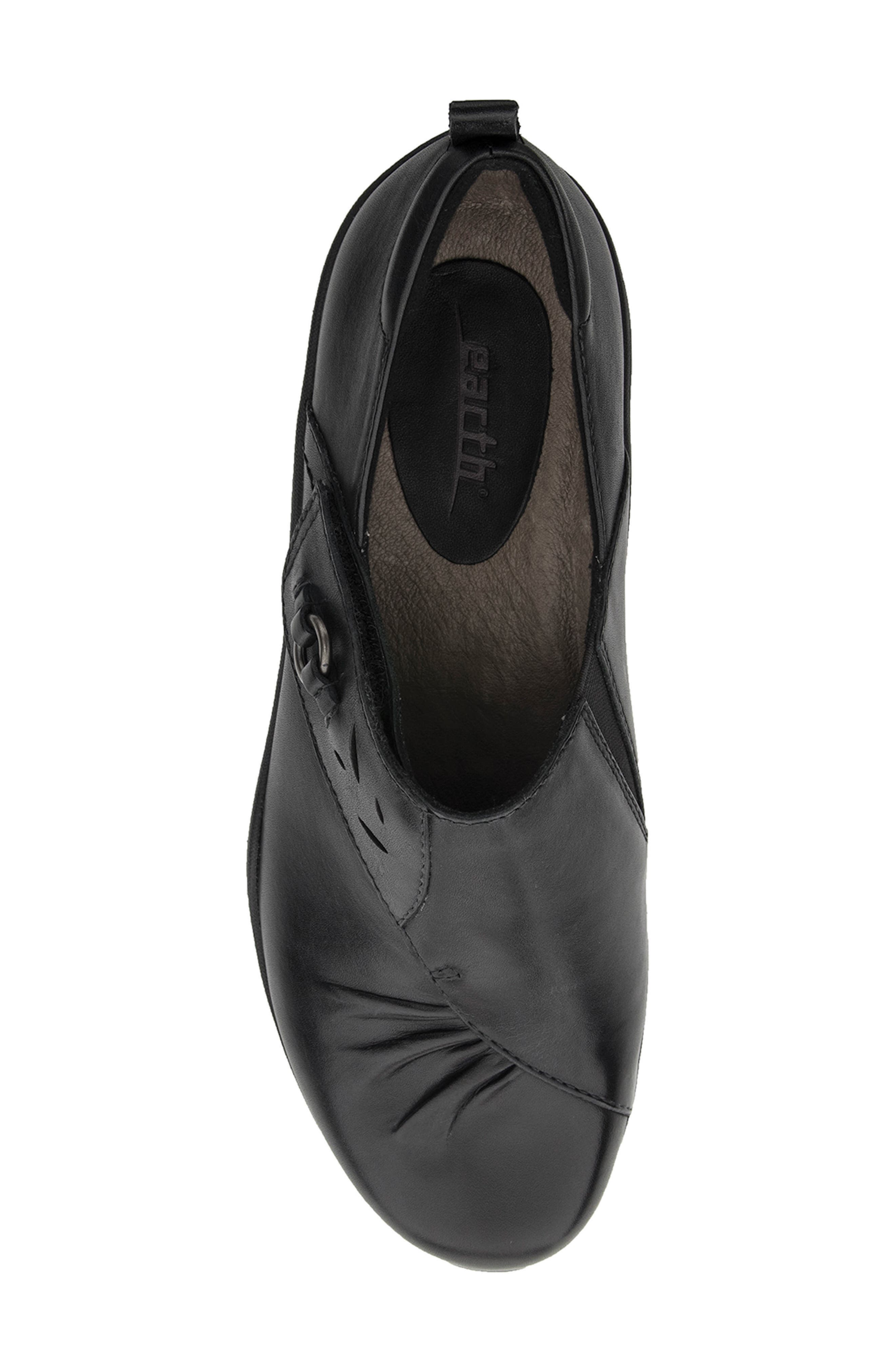 Amity Loafer,                             Alternate thumbnail 5, color,                             012