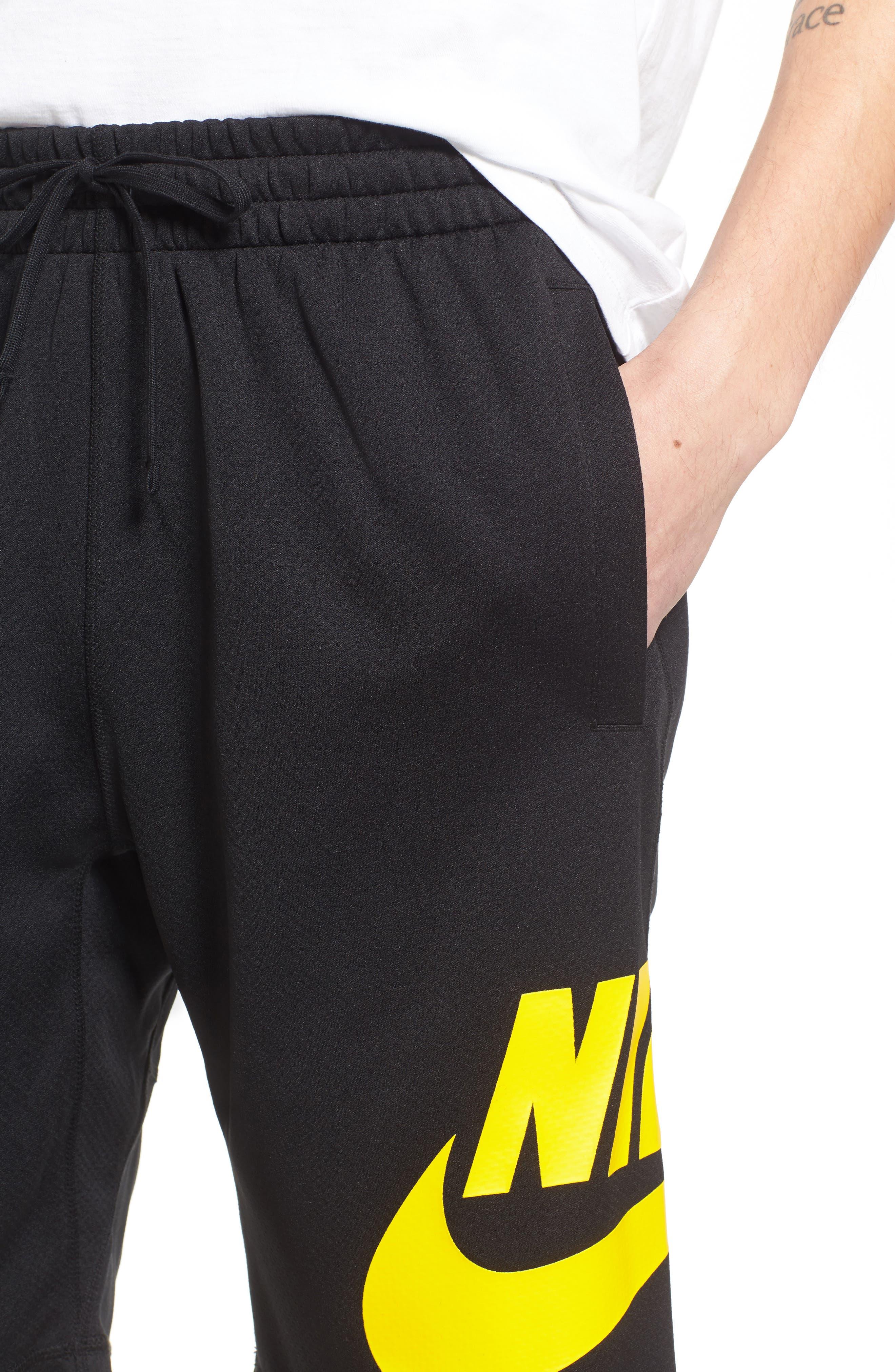 Sunday Dri-FIT Shorts,                             Alternate thumbnail 43, color,