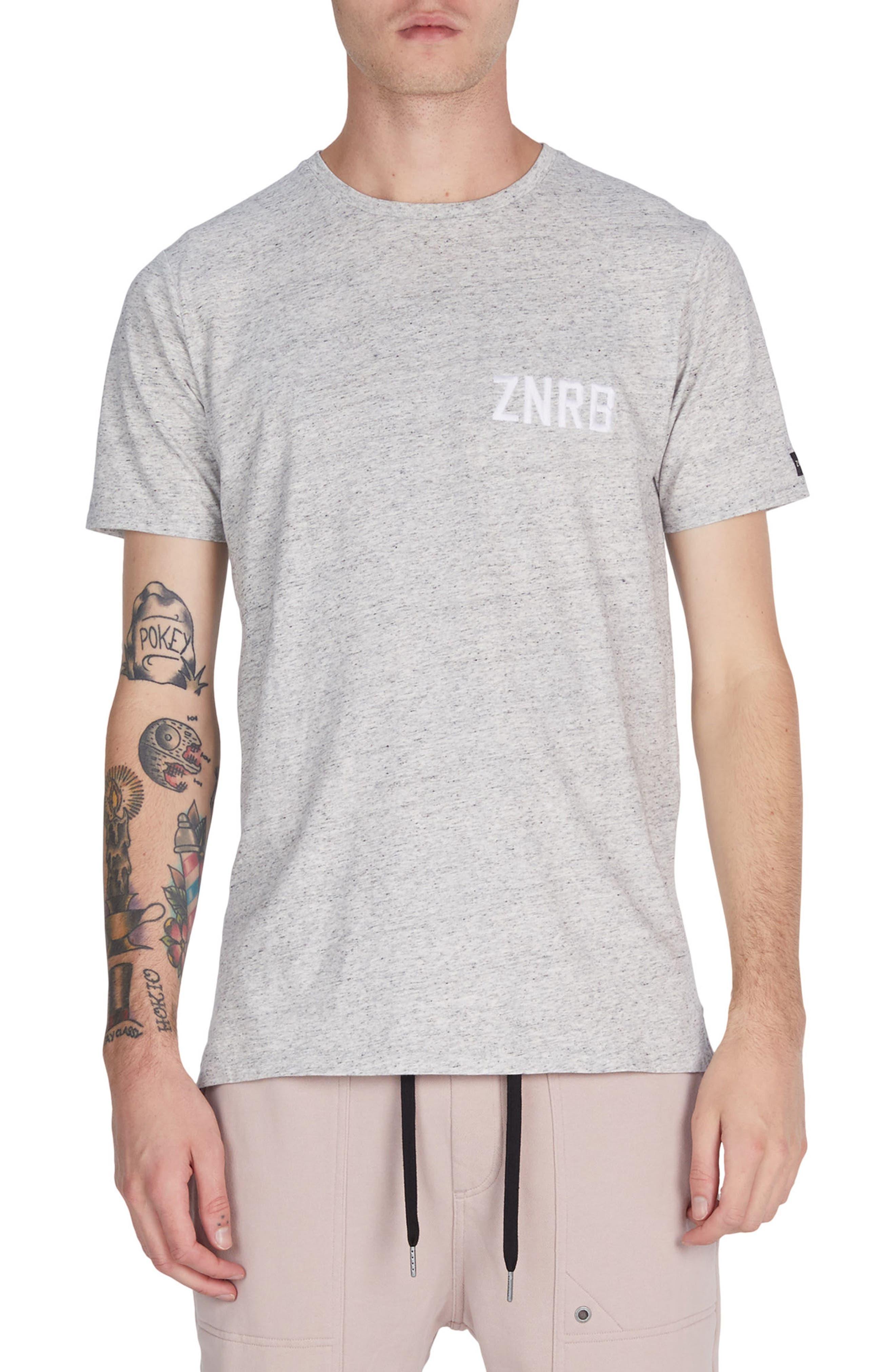 Flintlock T-Shirt,                         Main,                         color, 059