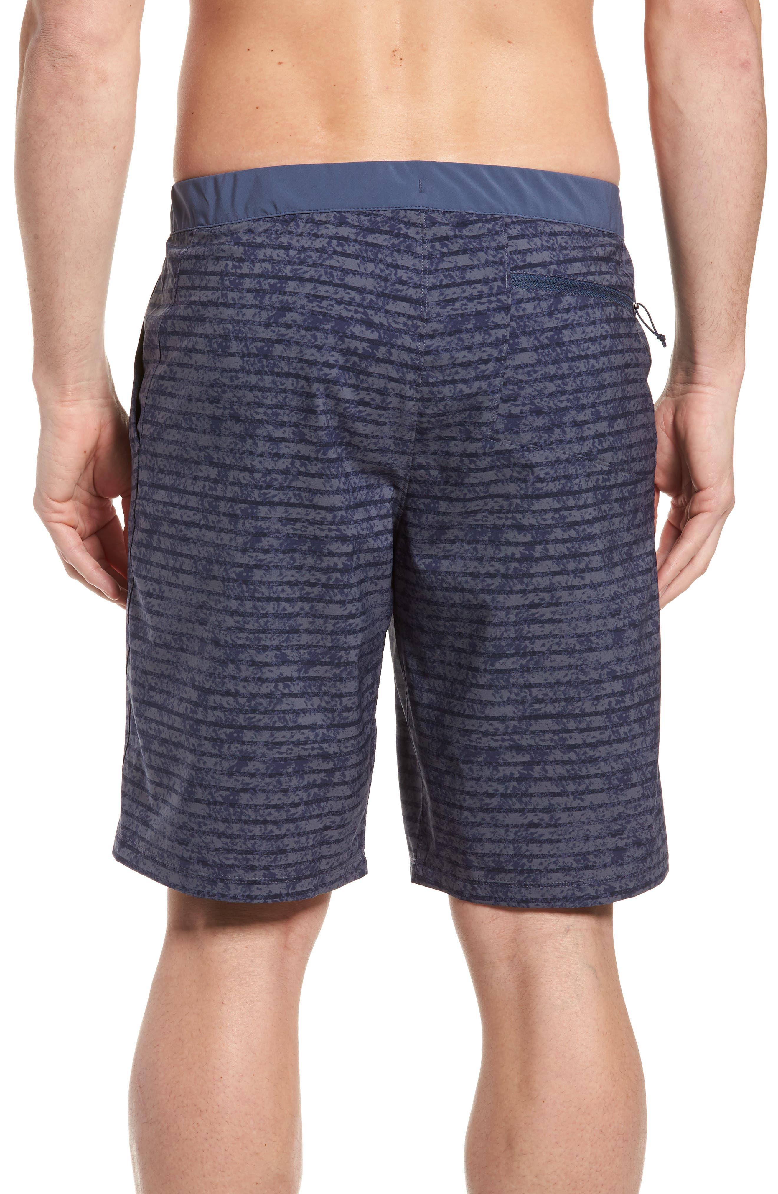 Terrebonne Shorts,                             Alternate thumbnail 4, color,