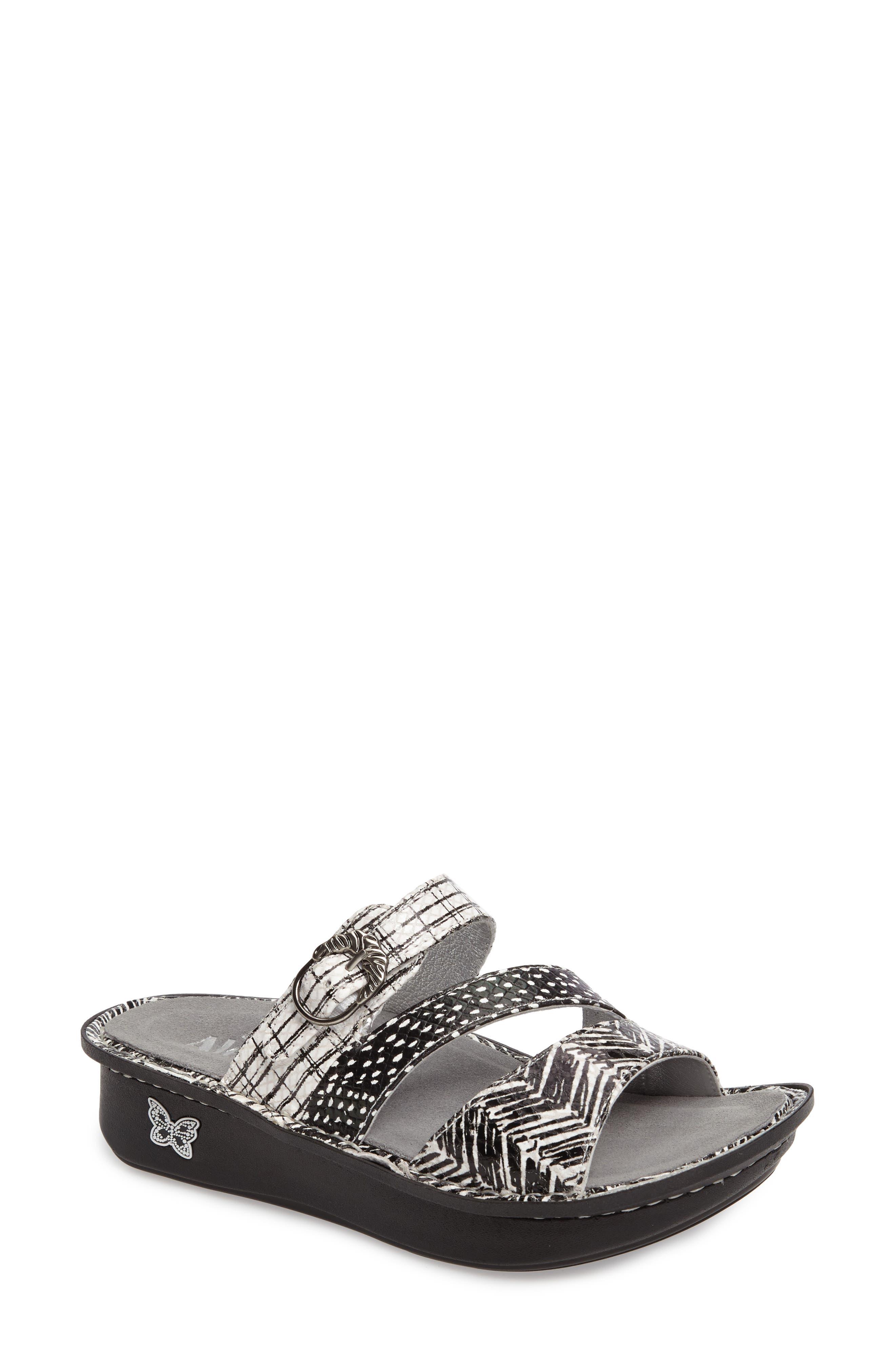 'Colette' Platform Sandal,                             Main thumbnail 5, color,
