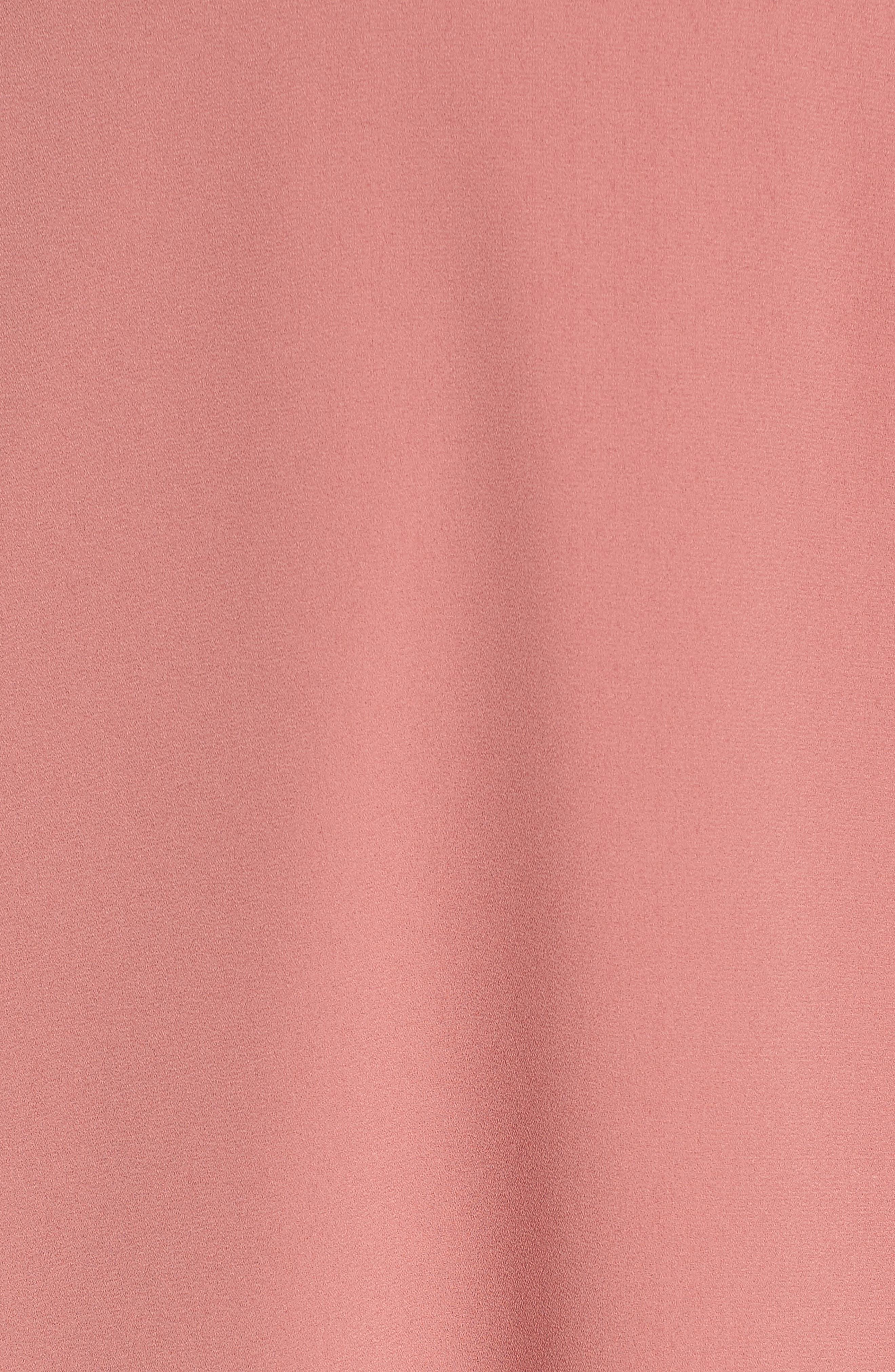 Elly Wrap Dress,                             Alternate thumbnail 56, color,