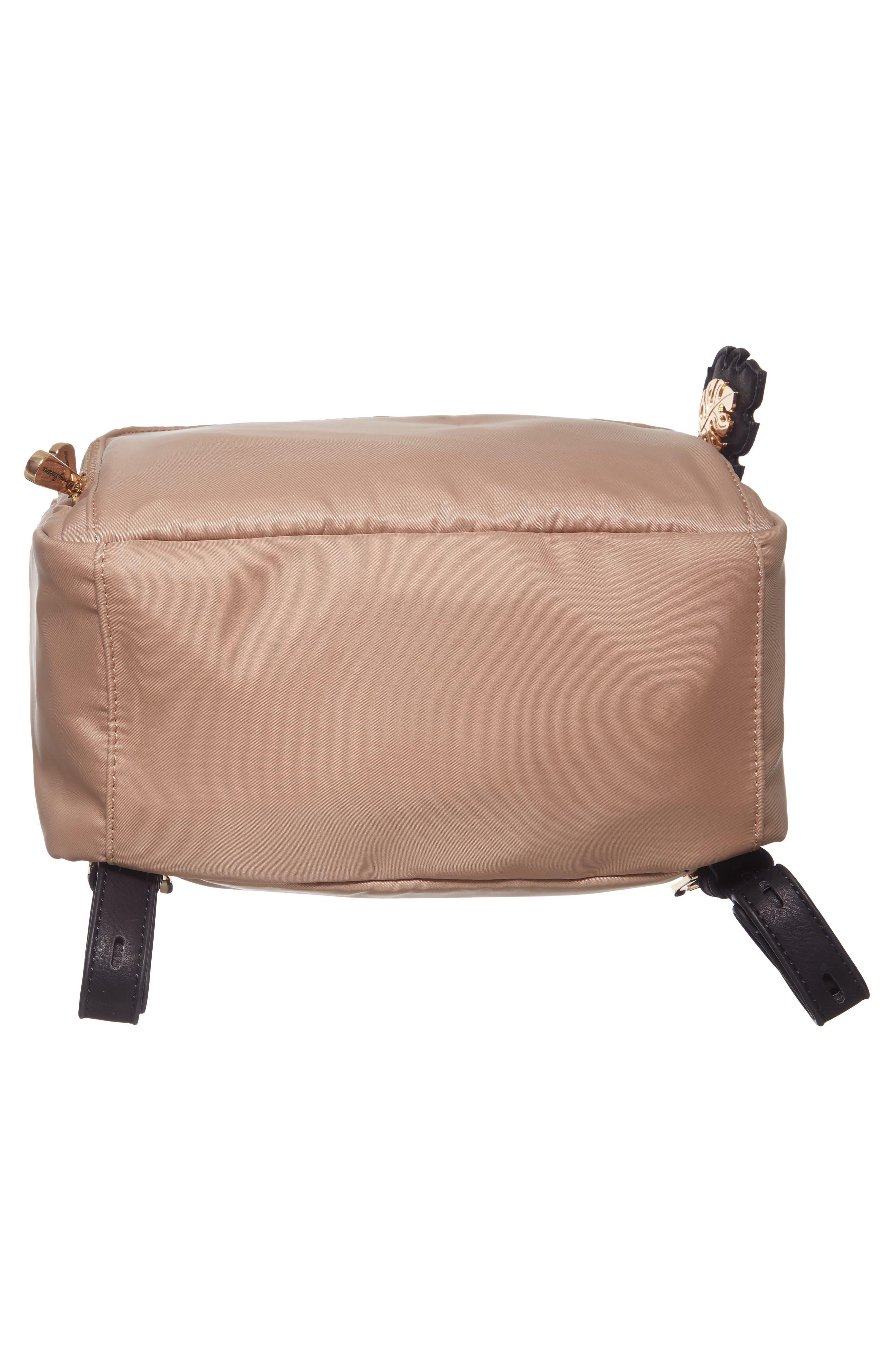Siesta Key Backpack,                             Alternate thumbnail 70, color,