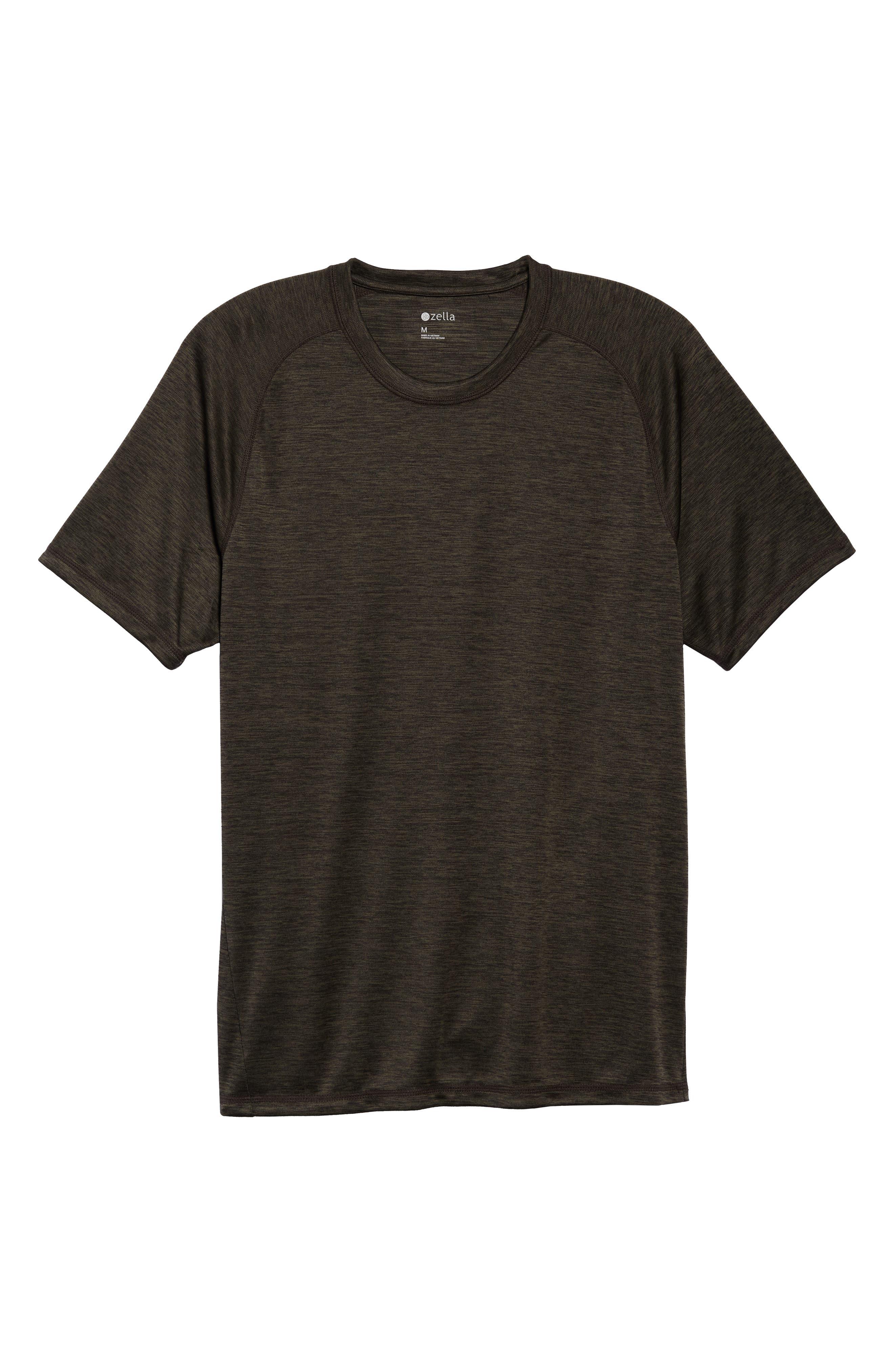 Triplite T-Shirt,                             Alternate thumbnail 73, color,