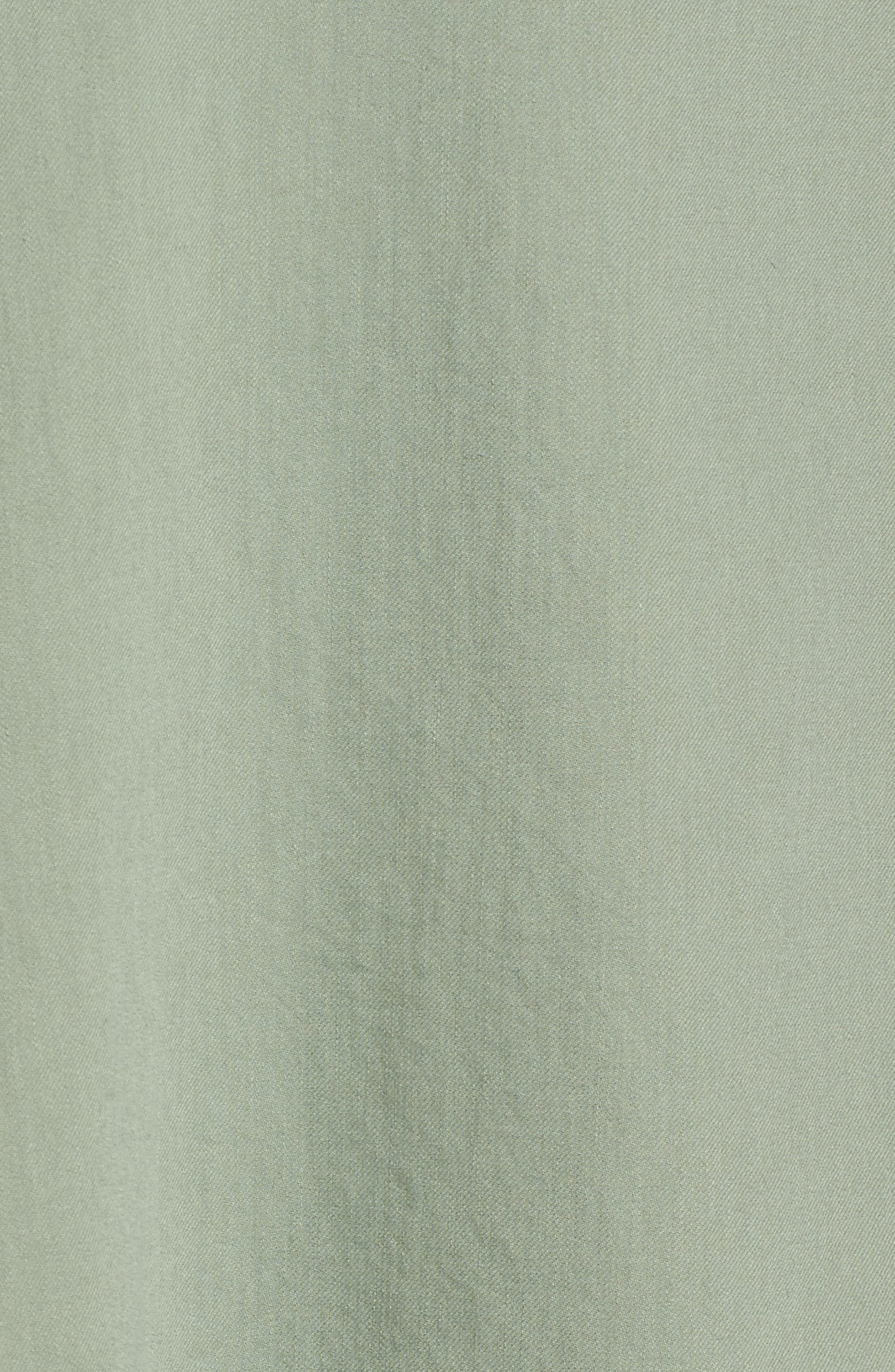 Organic Cotton Lantern Skirt,                             Alternate thumbnail 18, color,