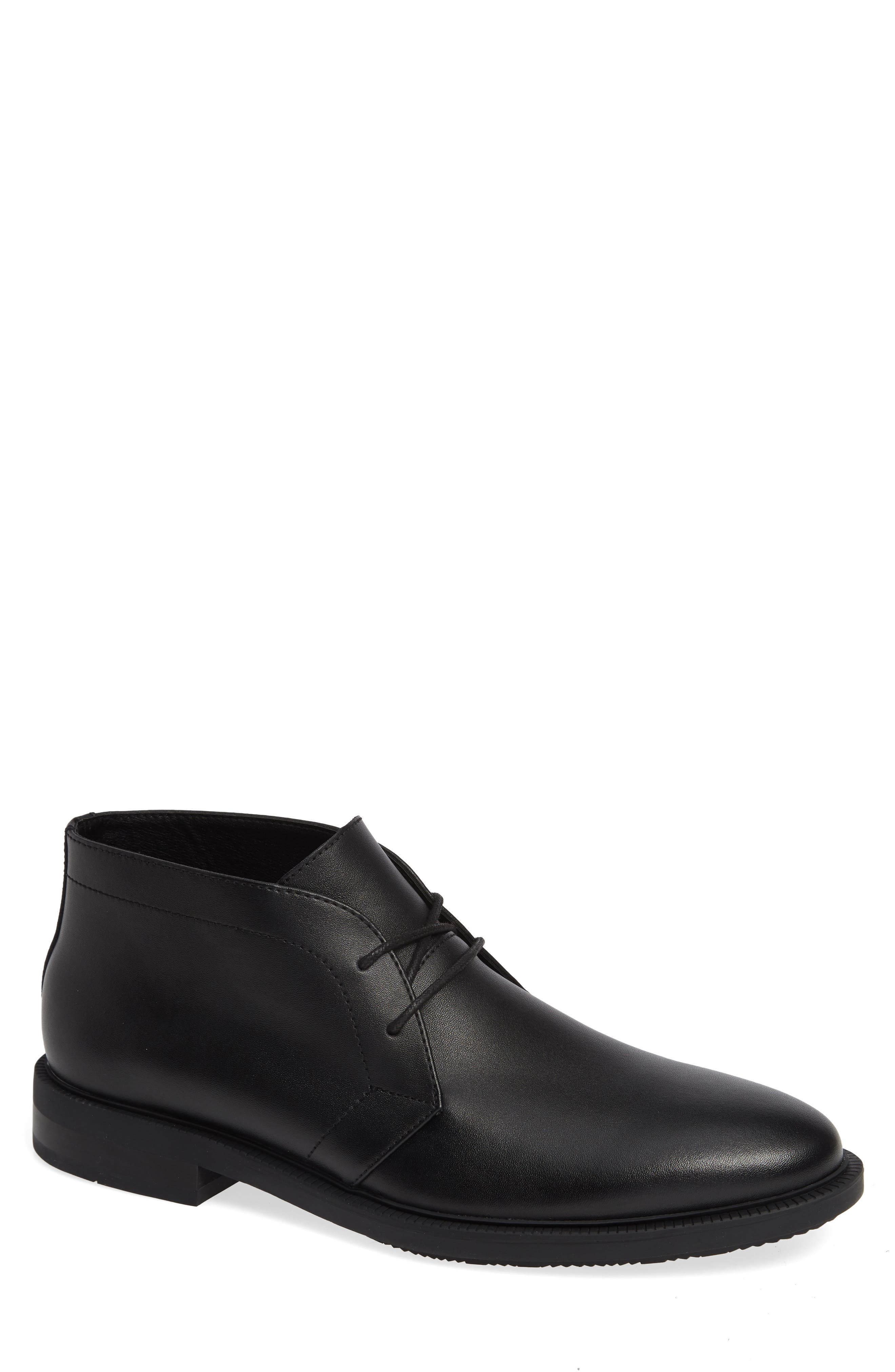 Cam Chukka Boot,                         Main,                         color, 001
