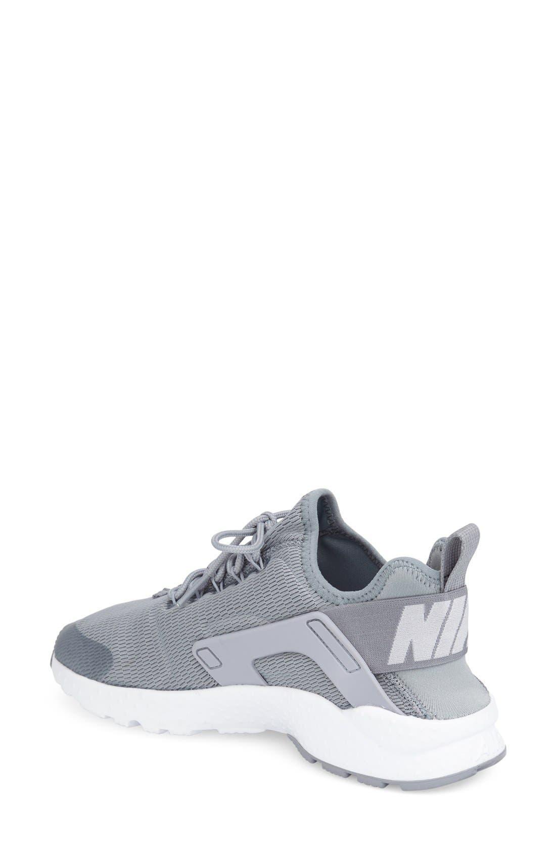 Air Huarache Sneaker,                             Alternate thumbnail 50, color,