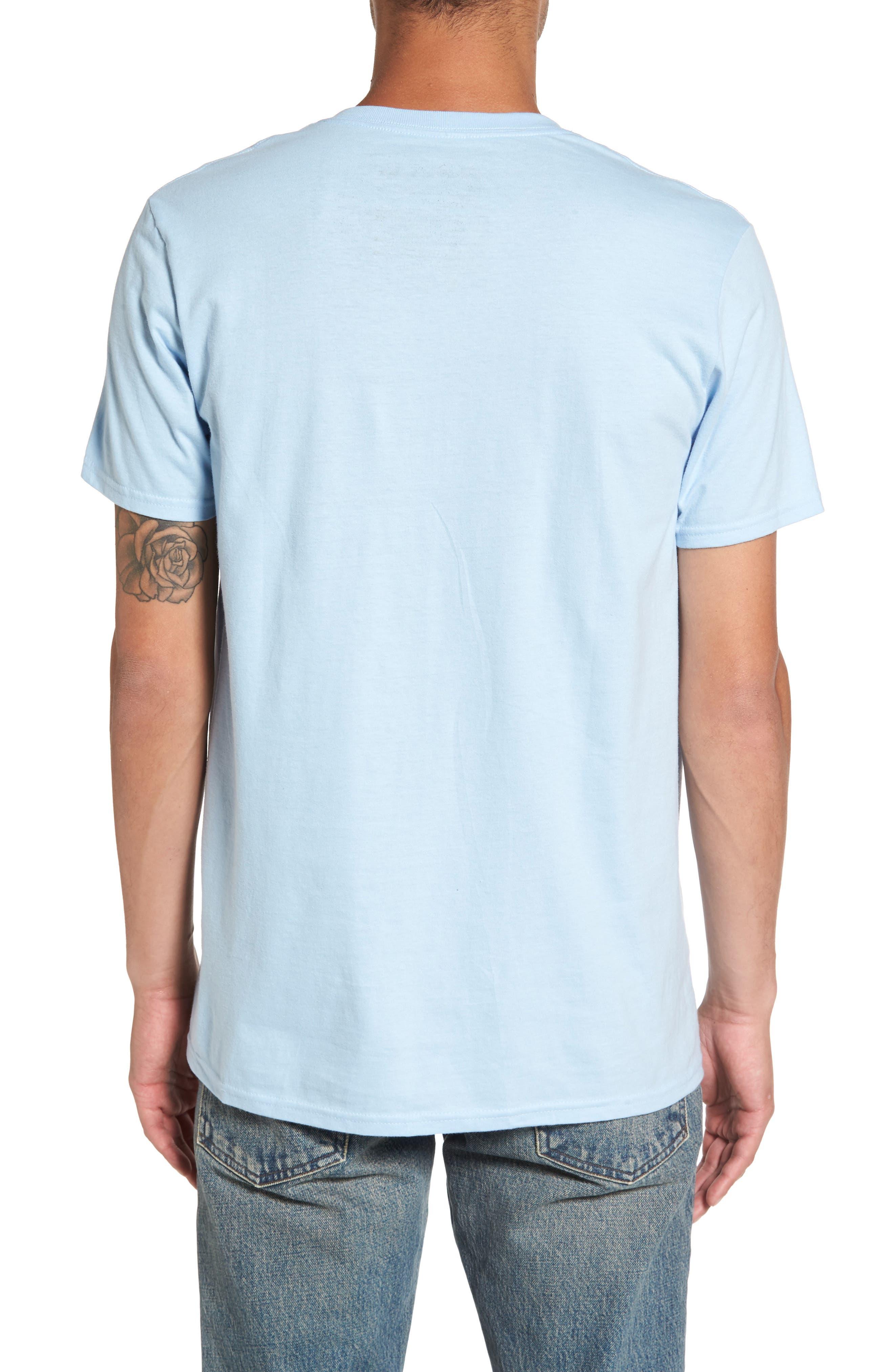 Graphic T-Shirt,                             Alternate thumbnail 50, color,