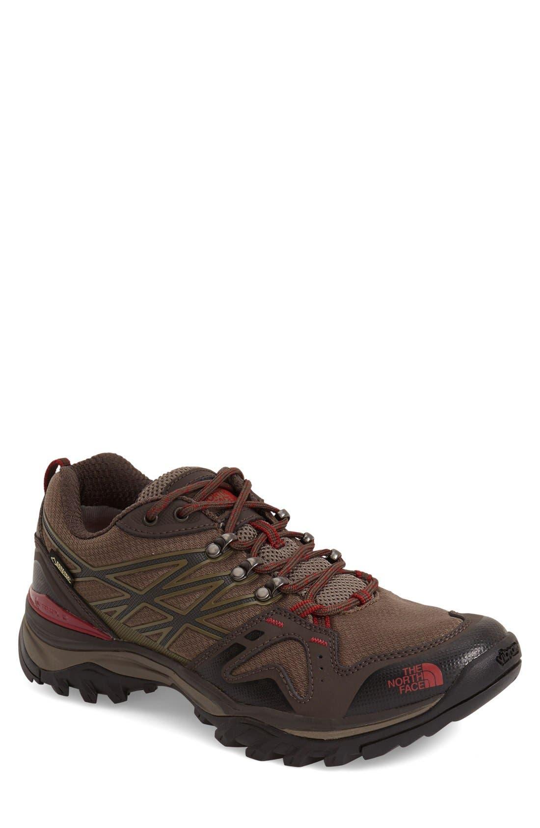 'Hedgehog Fastpack' Gore-Tex<sup>®</sup> Waterproof Hiking Shoe,                             Main thumbnail 2, color,