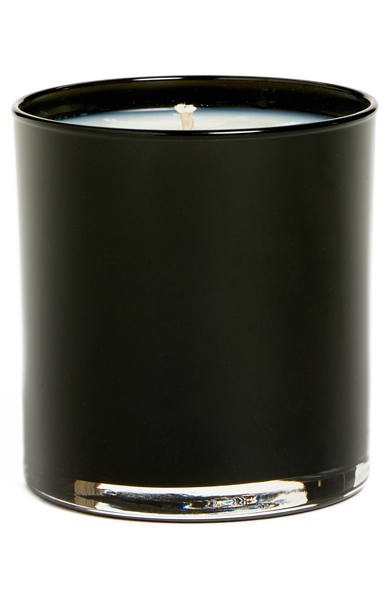 Kush Scented Candle,                             Alternate thumbnail 2, color,                             NONE