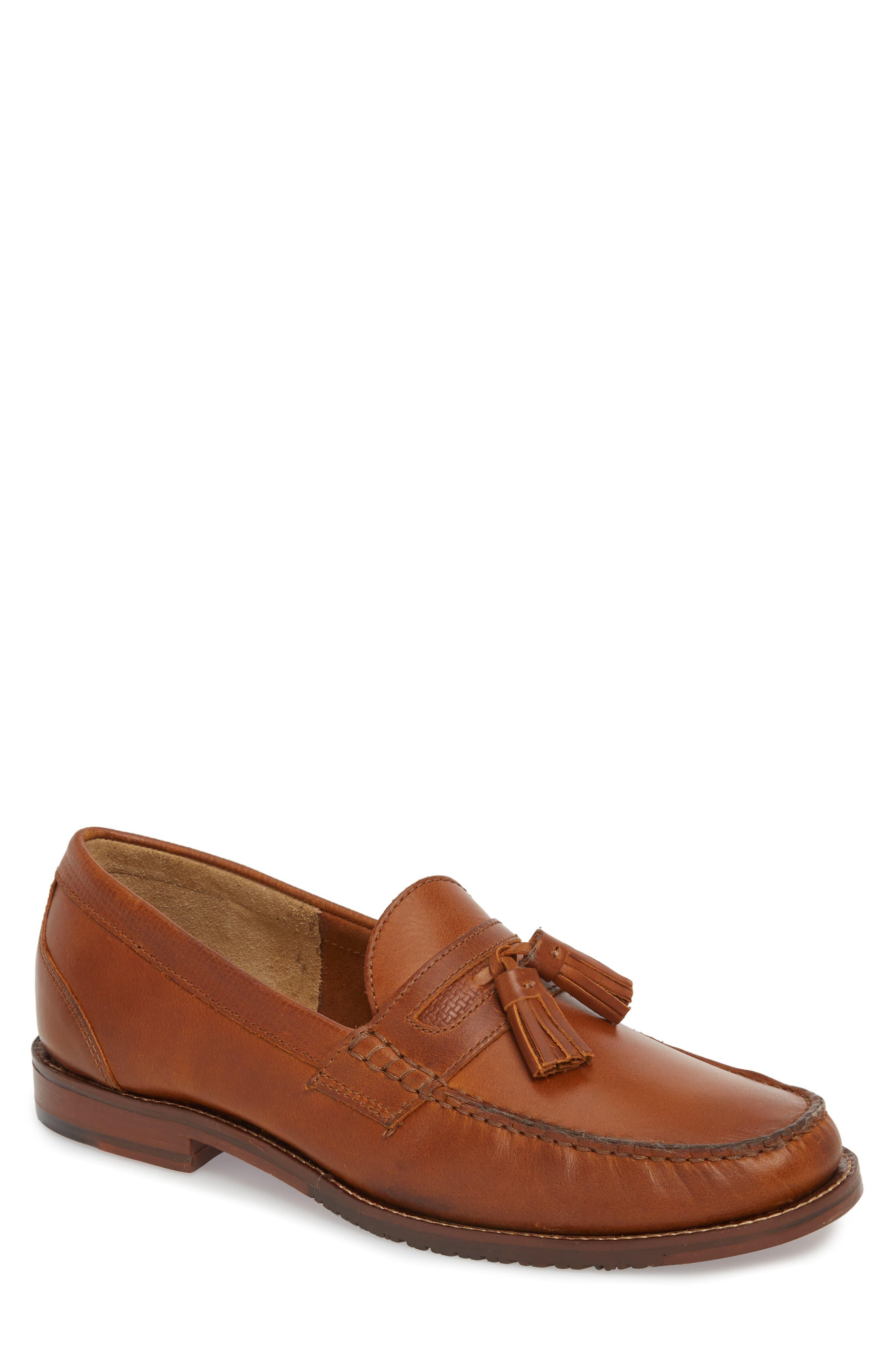 Tasslington Loafer,                         Main,                         color,