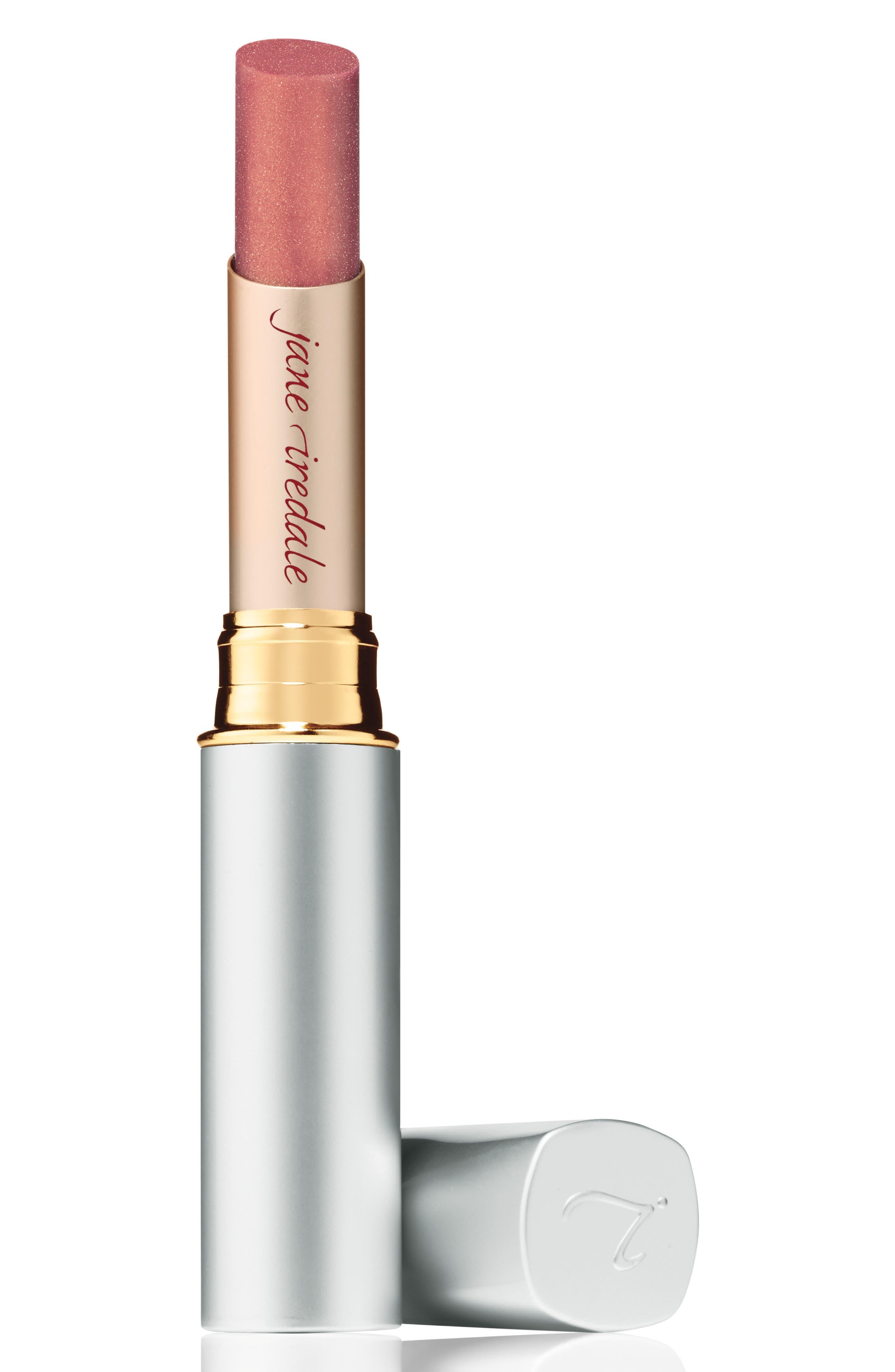Just Kissed Lip Plumper,                             Alternate thumbnail 2, color,                             001
