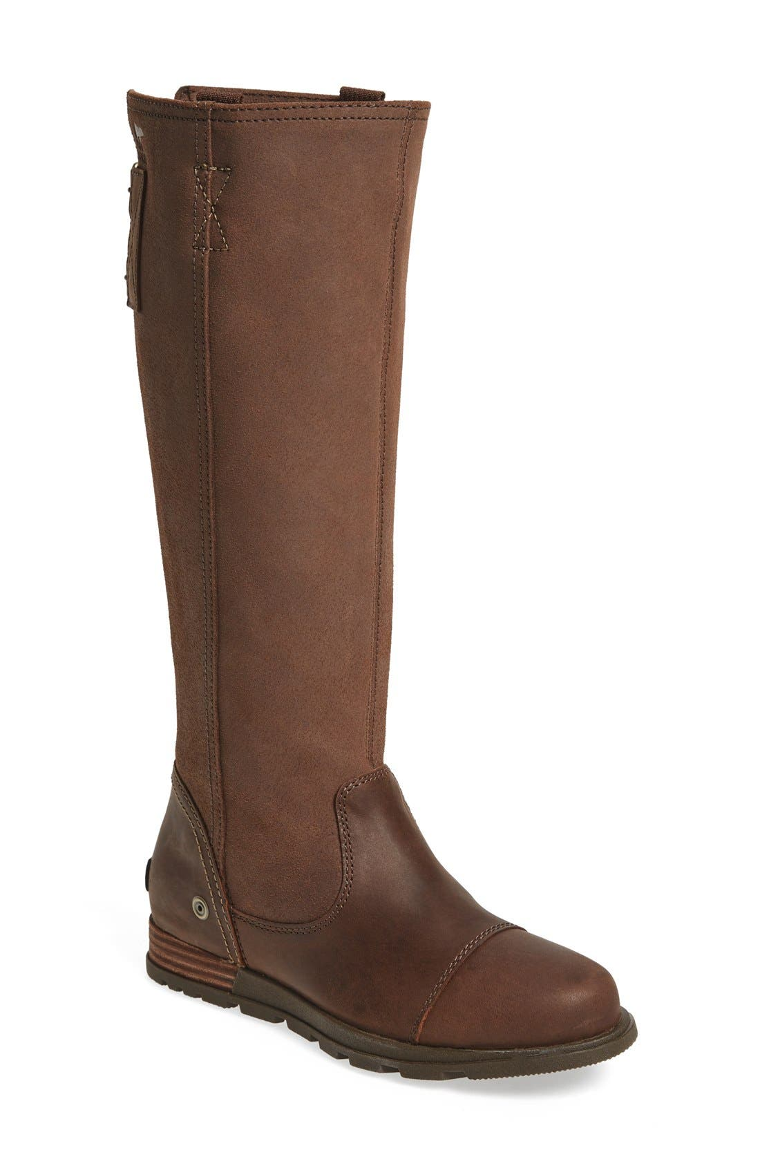 'Major' Boot,                         Main,                         color, 200