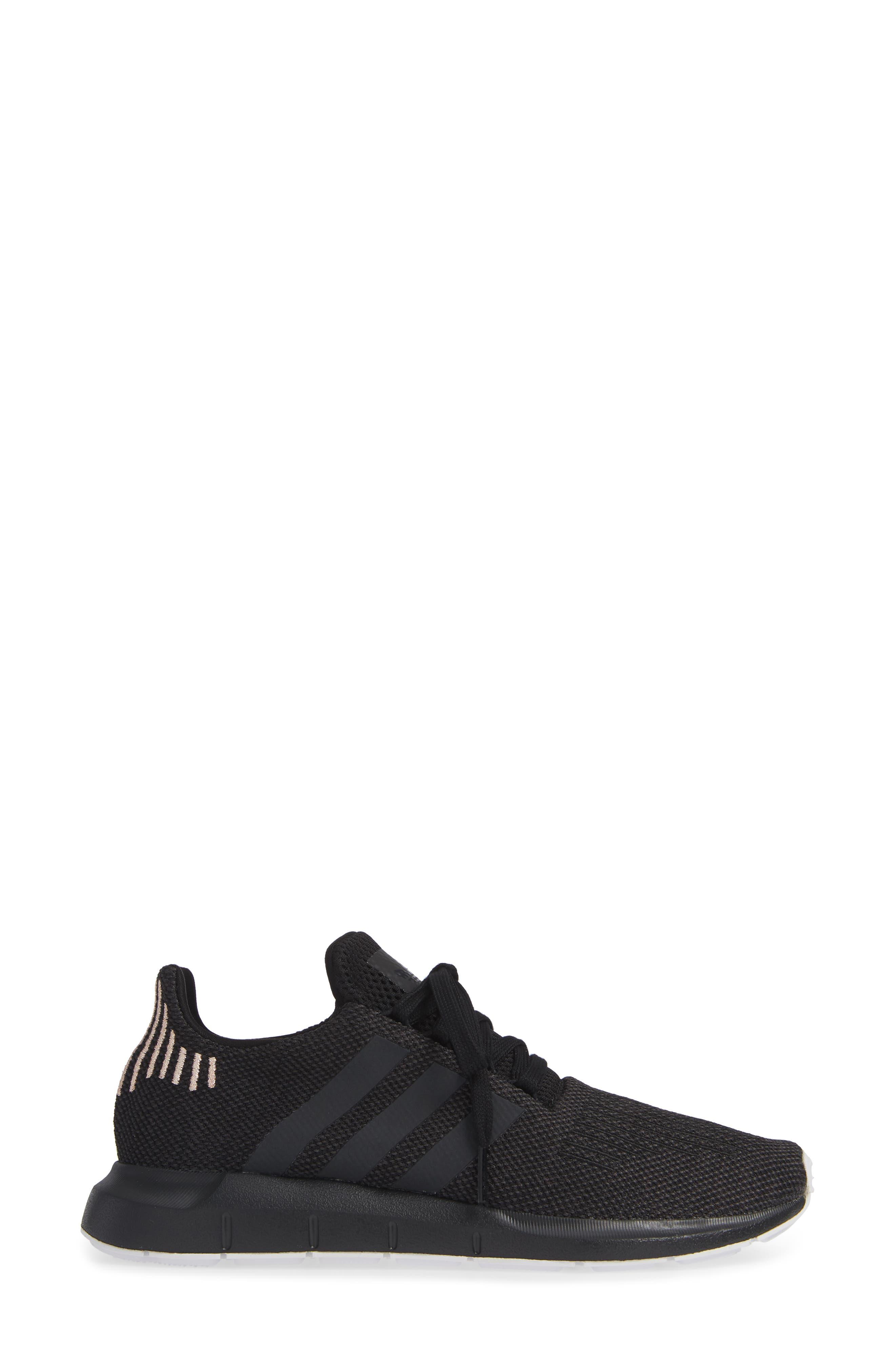 Swift Run Sneaker,                             Alternate thumbnail 84, color,