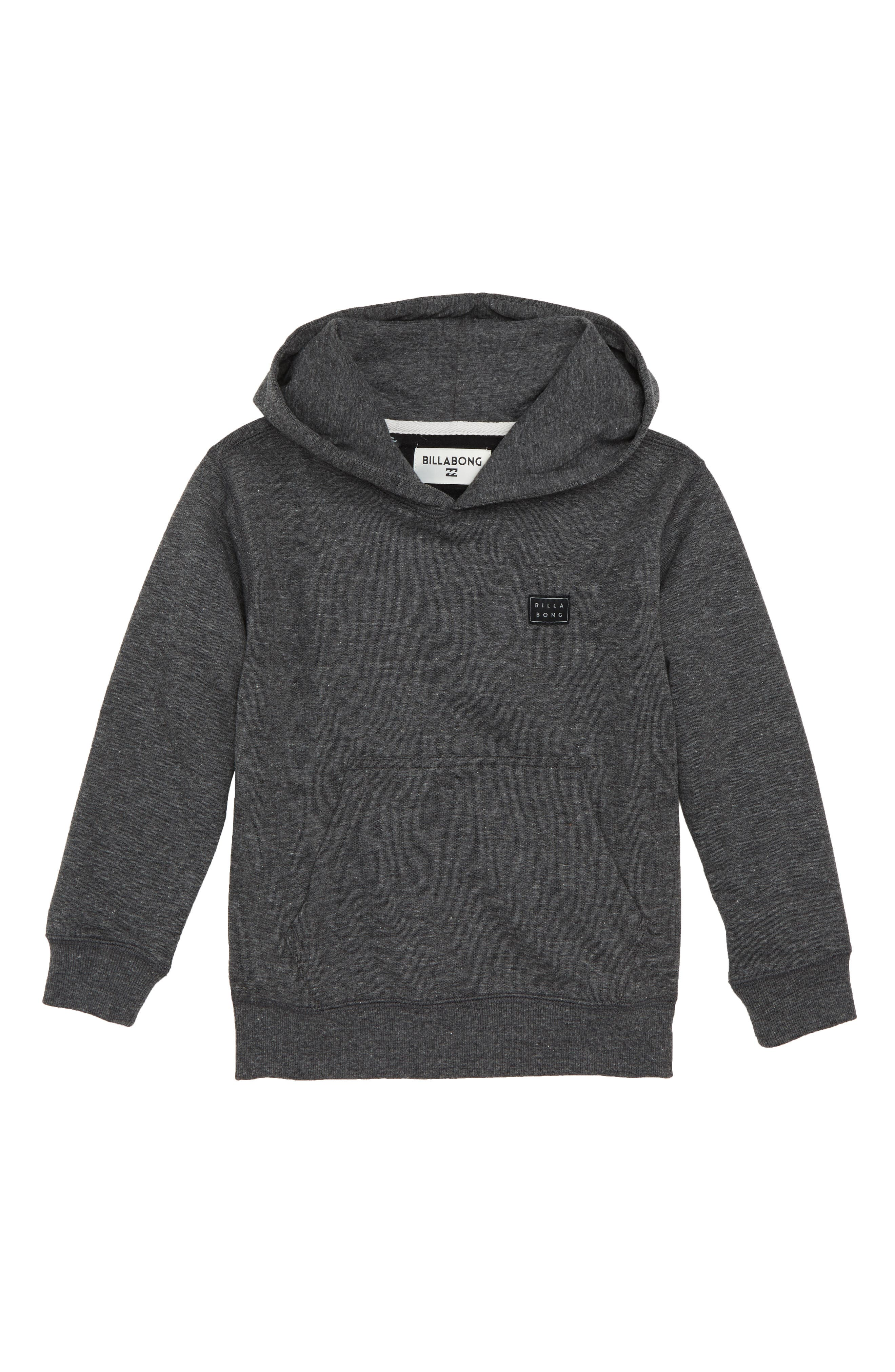 All Day Hoodie,                             Main thumbnail 1, color,                             020