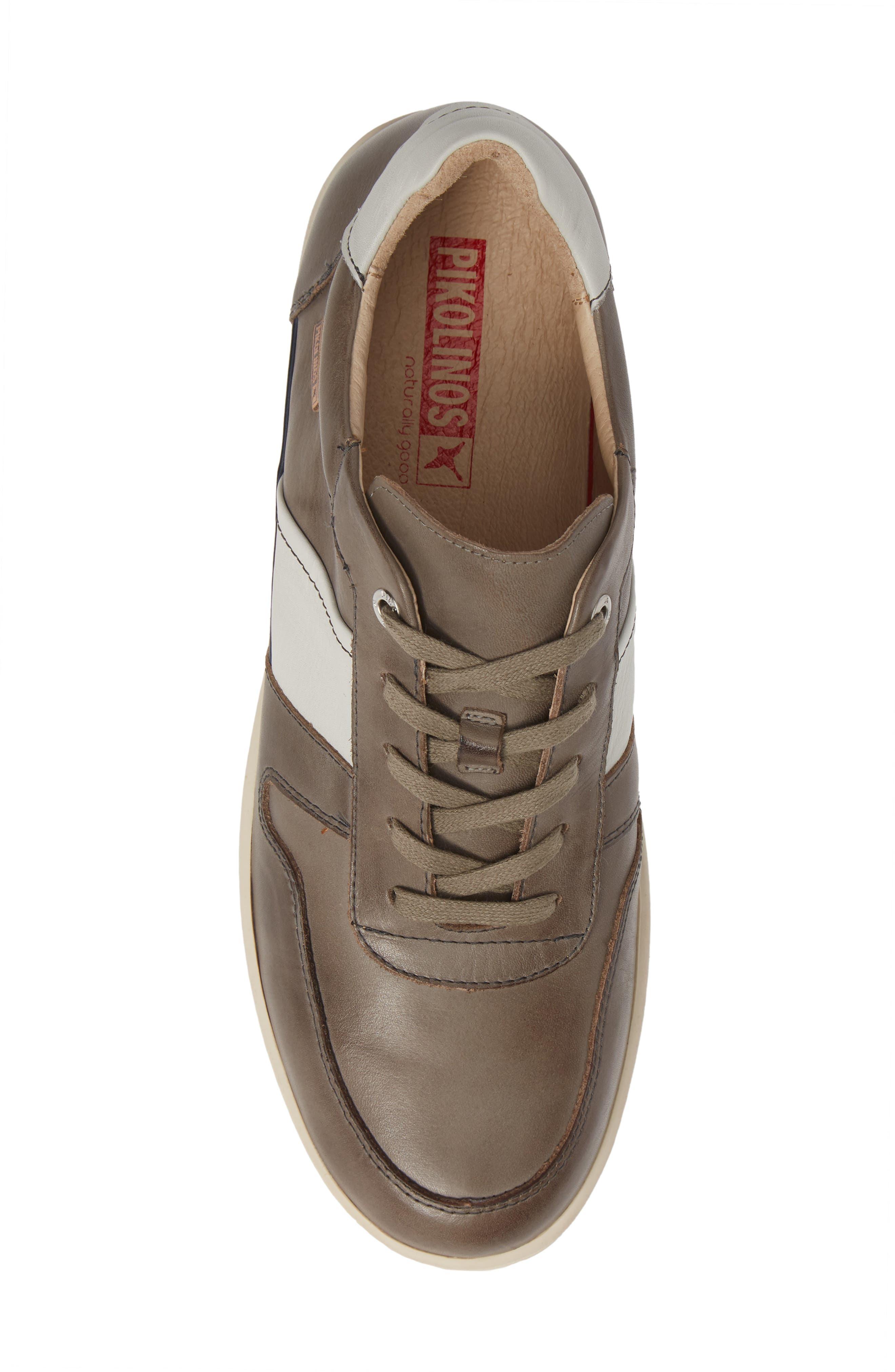 Corinto Sneaker,                             Alternate thumbnail 5, color,                             021