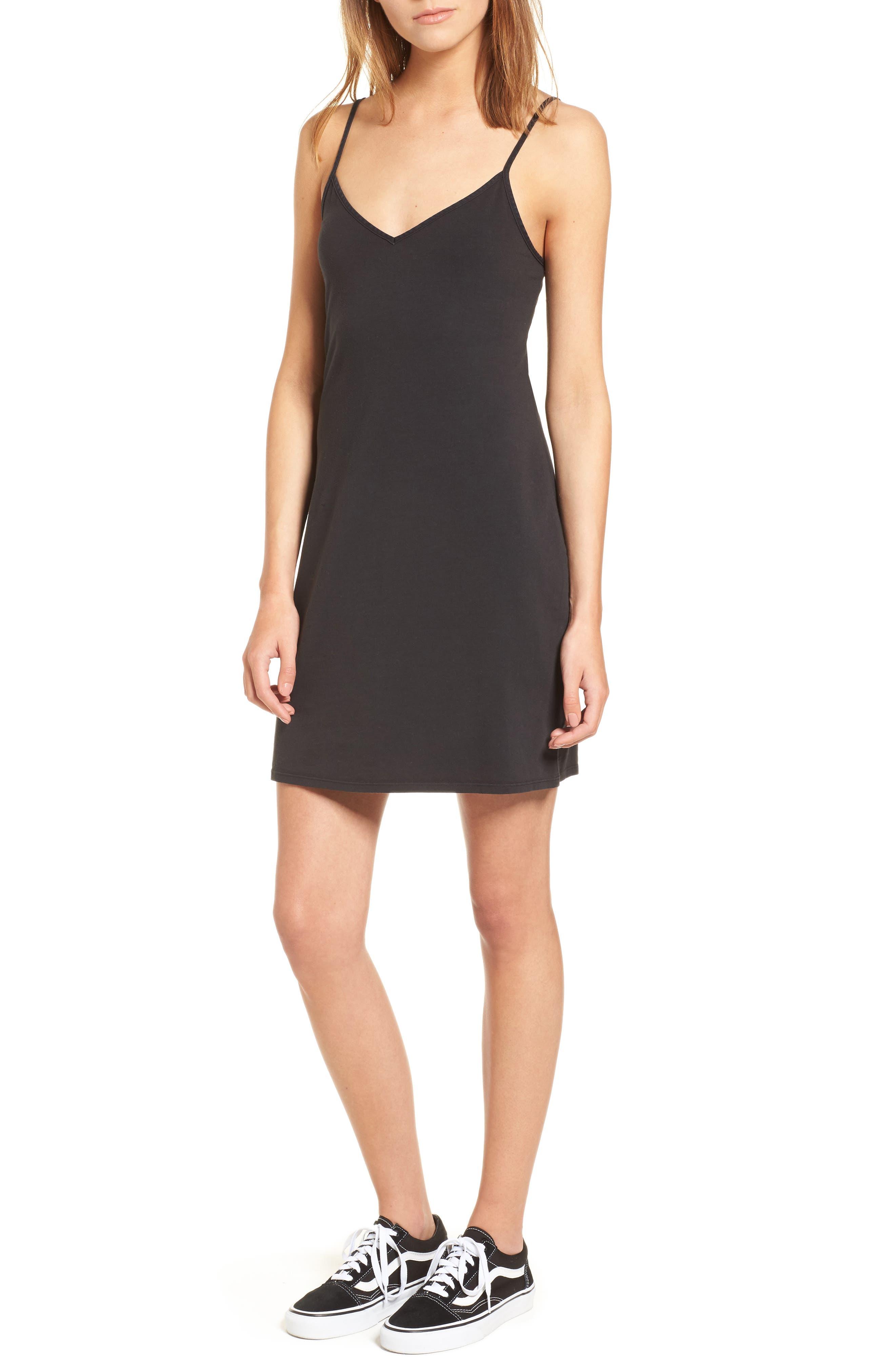 Darcie Dress,                         Main,                         color, 005
