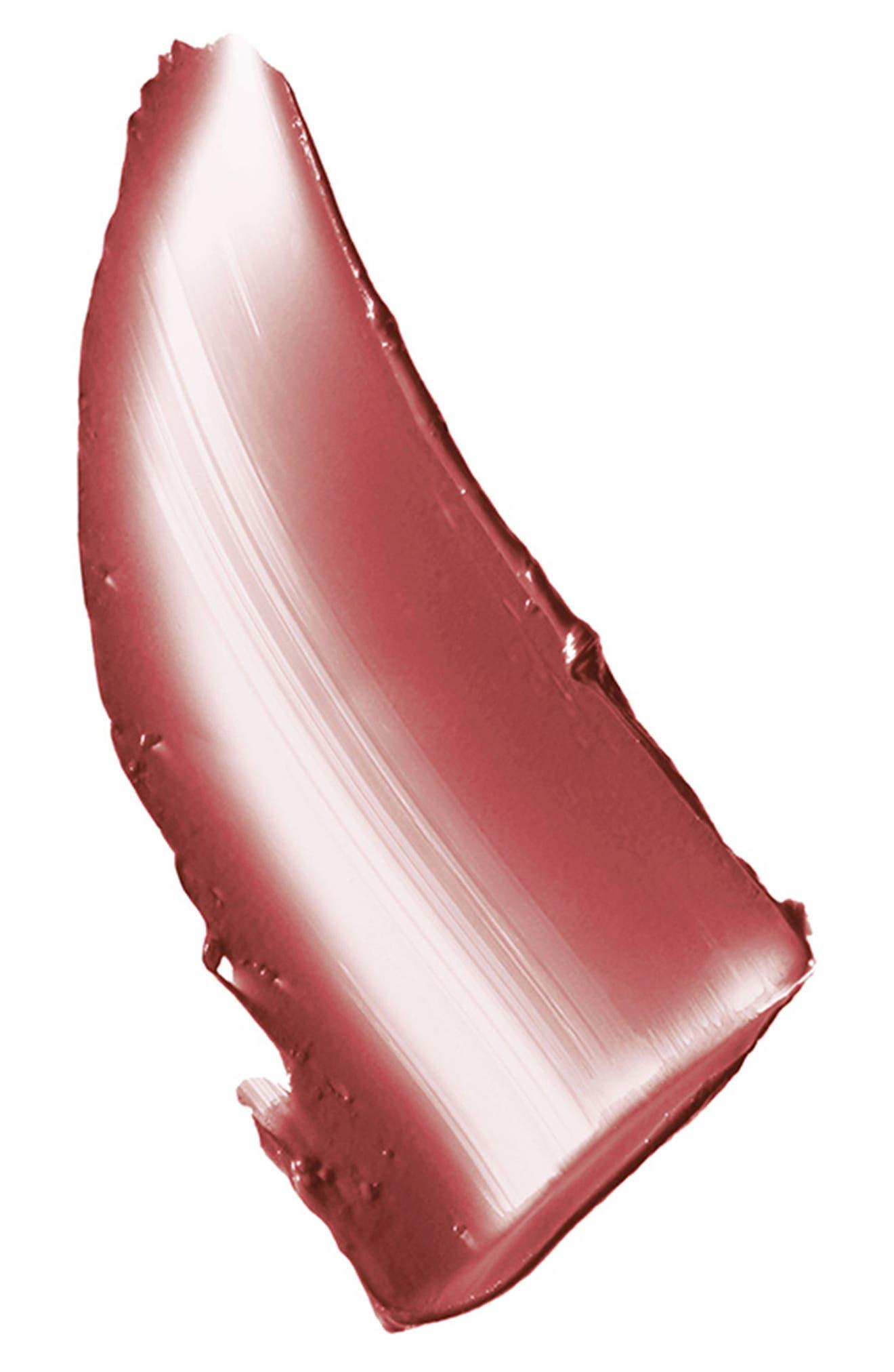 Lipstick,                             Alternate thumbnail 3, color,                             PIGALLE (SM)