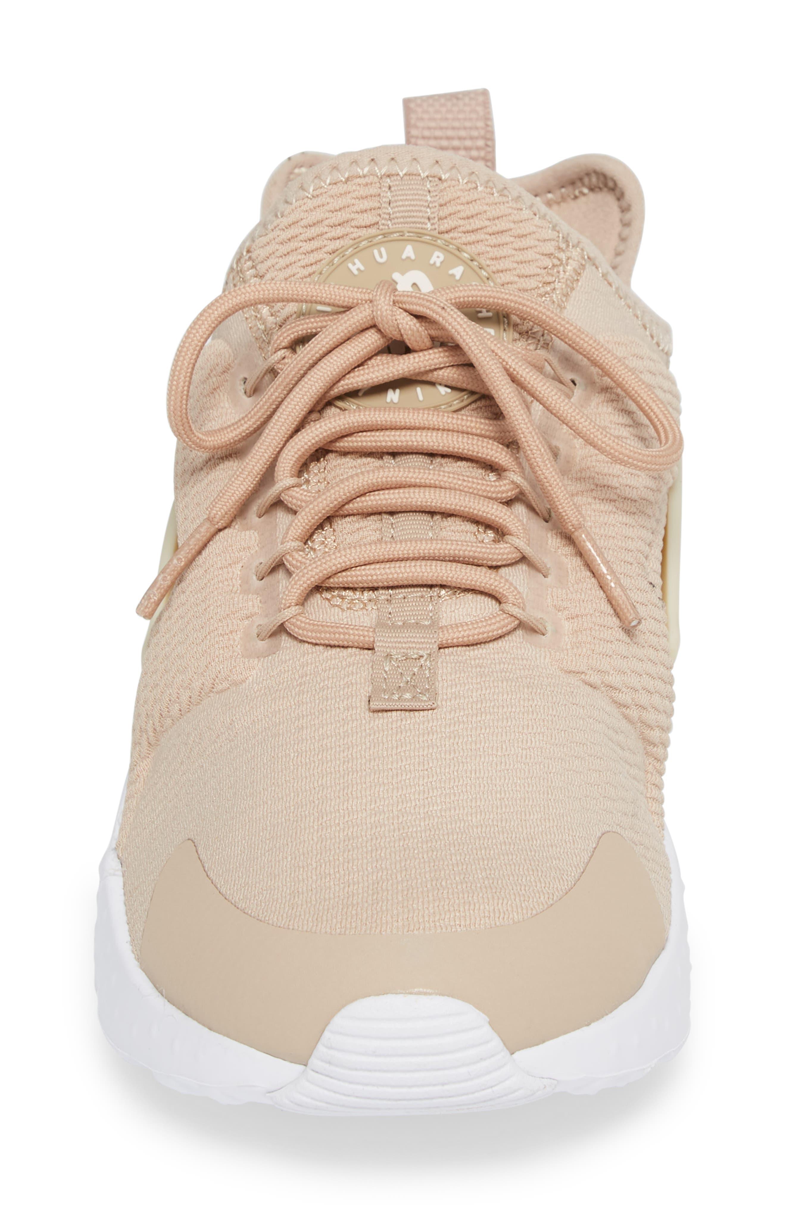 Air Huarache Sneaker,                             Alternate thumbnail 119, color,