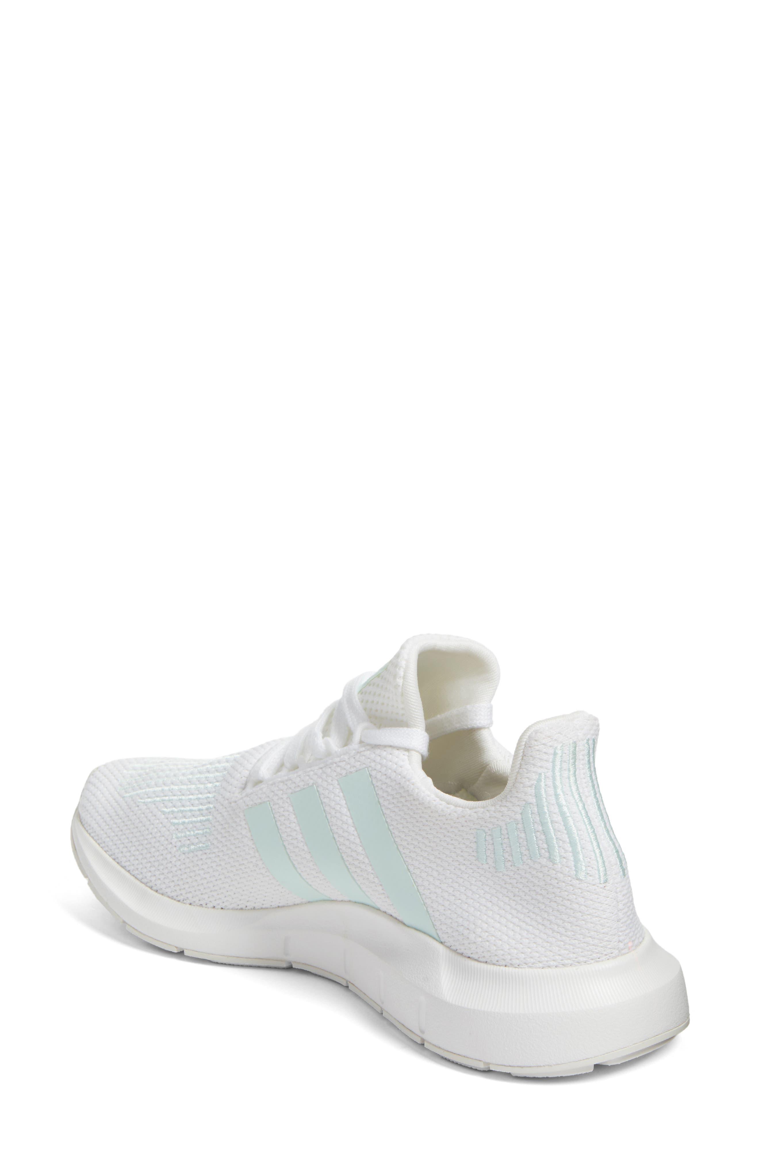 Swift Run Sneaker,                             Alternate thumbnail 73, color,