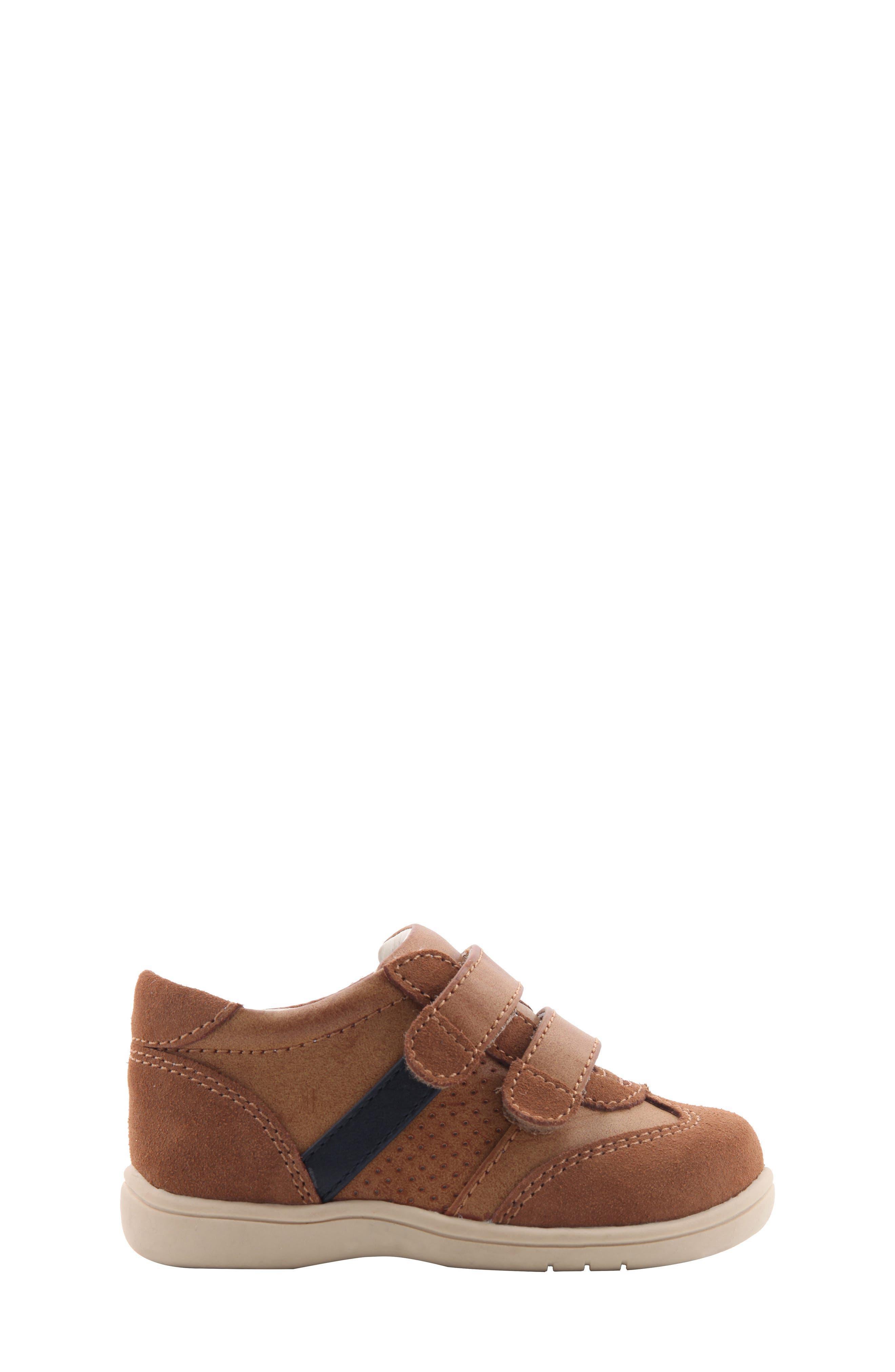Nina 'Everest' Sneaker,                             Alternate thumbnail 13, color,