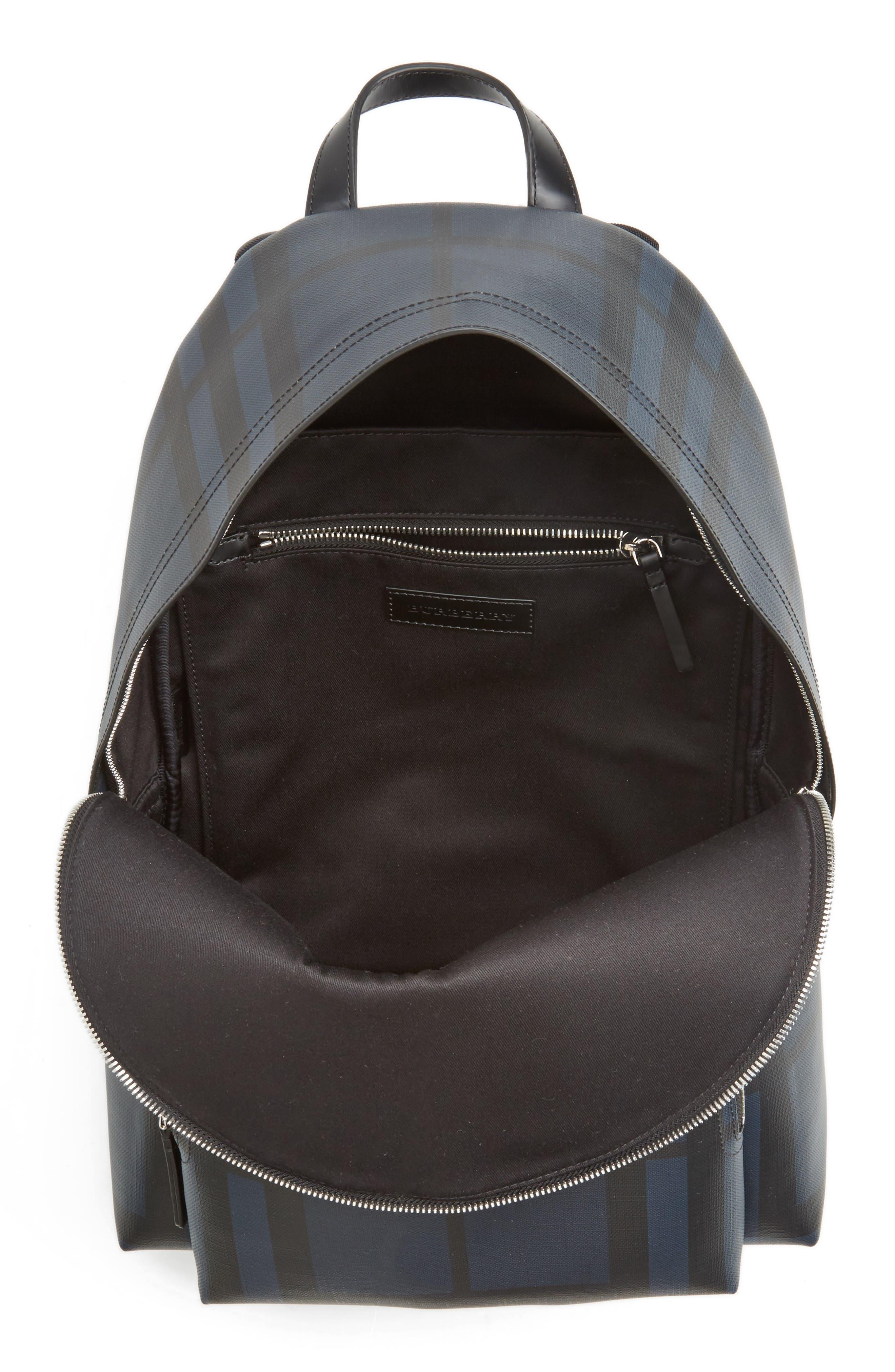 Abbeydale Backpack,                             Alternate thumbnail 4, color,                             410