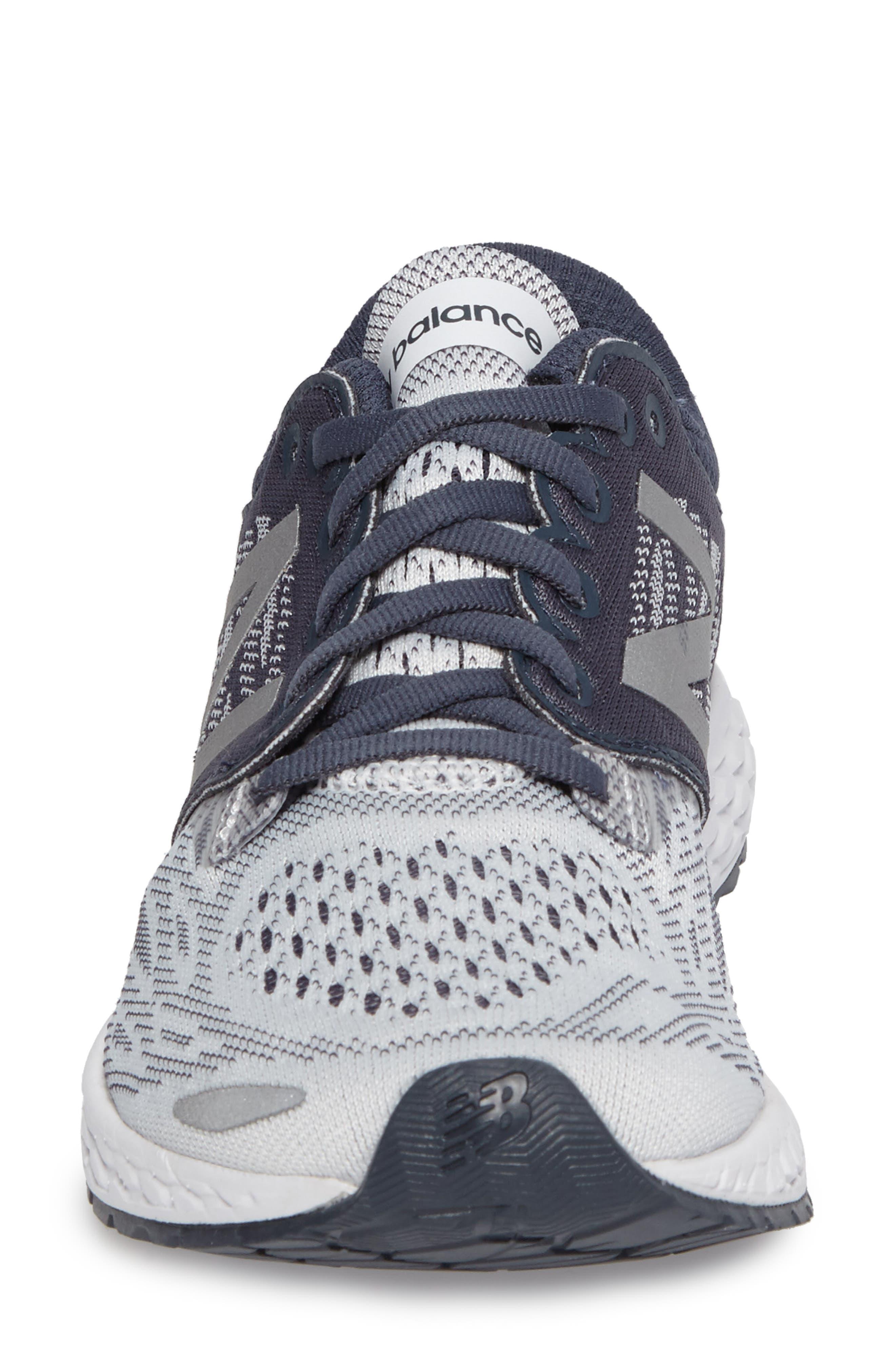 Zante V3 Running Shoe,                             Alternate thumbnail 4, color,                             032