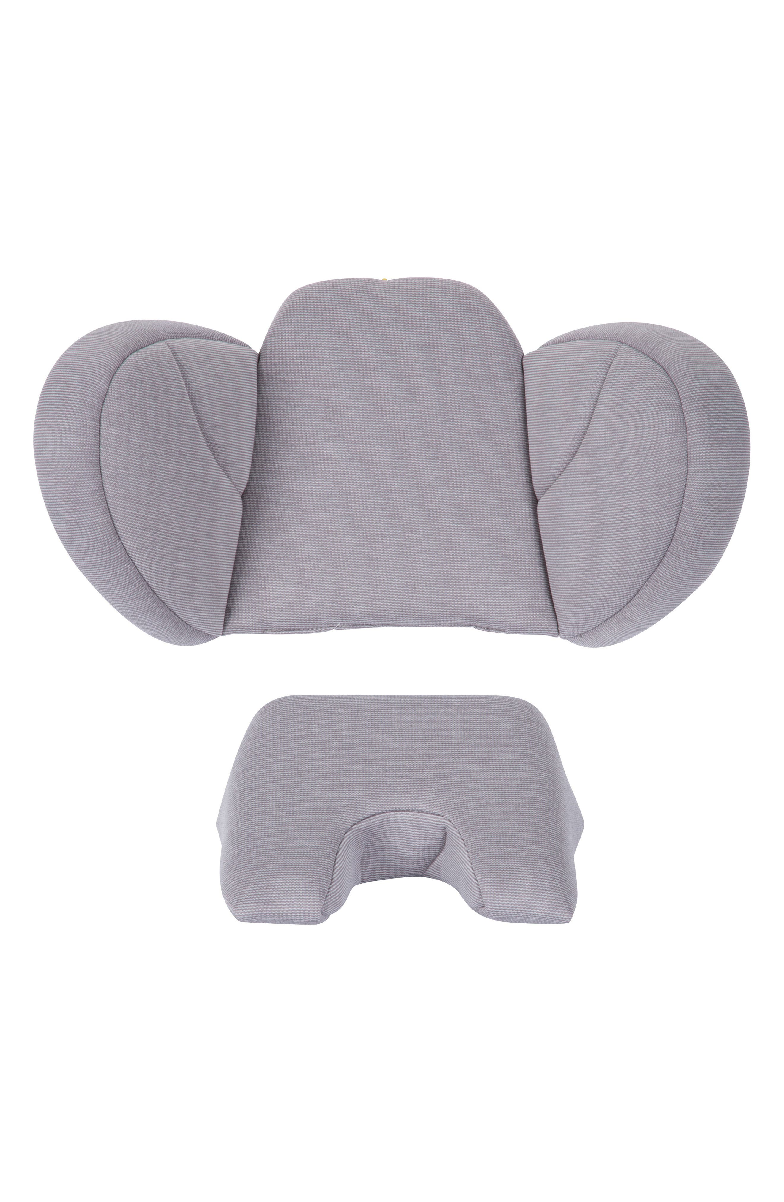 MAXI-COSI<SUP>®</SUP>,                             Pria<sup>™</sup> 85 Max Nomad Collection Convertible Car Seat,                             Alternate thumbnail 7, color,                             NOMAD GREY