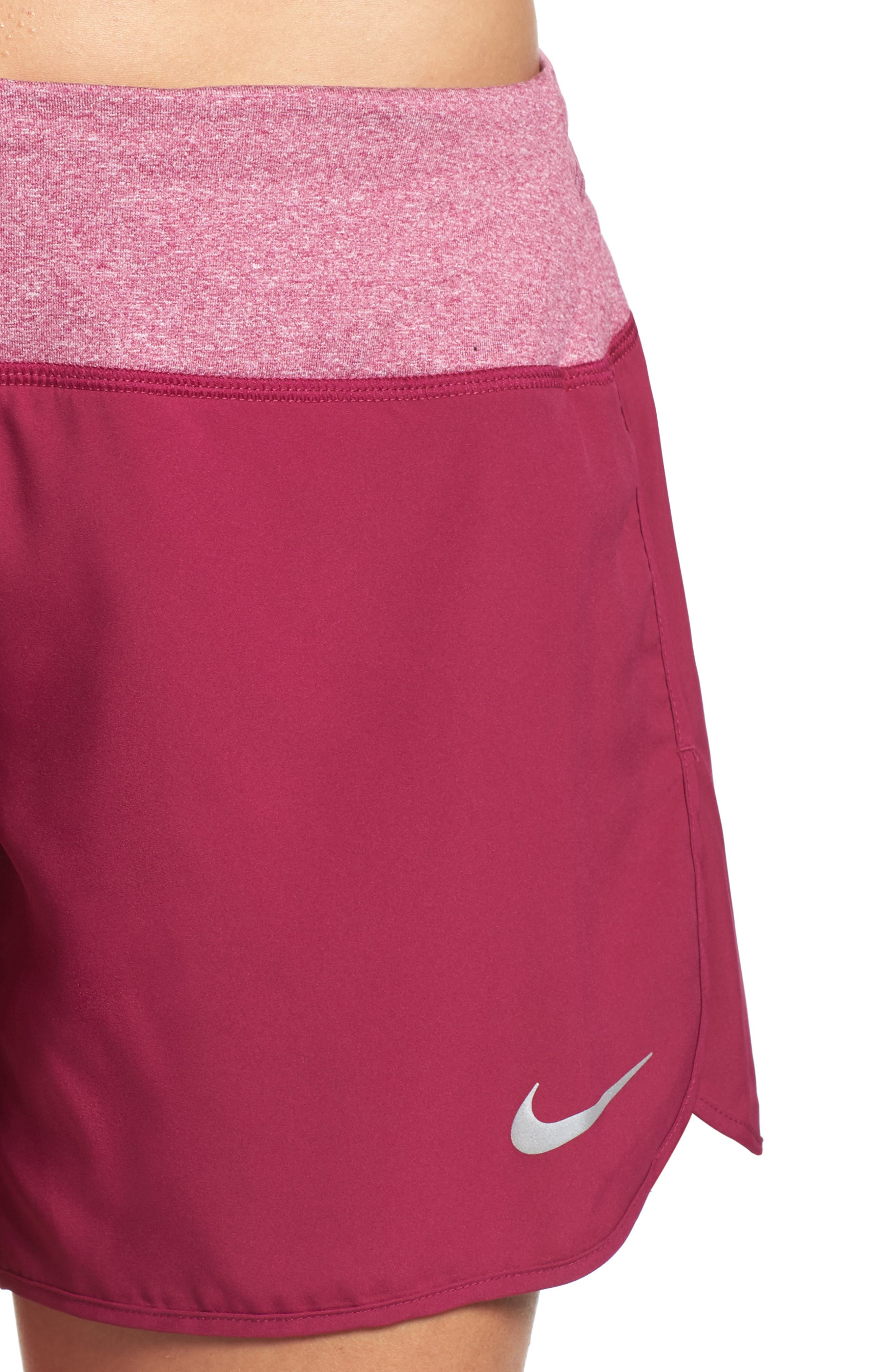 Flex Running Shorts,                             Alternate thumbnail 12, color,