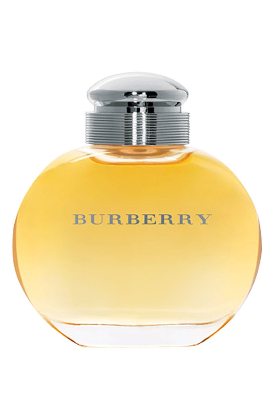 for Women Eau de Parfum,                             Main thumbnail 1, color,                             000