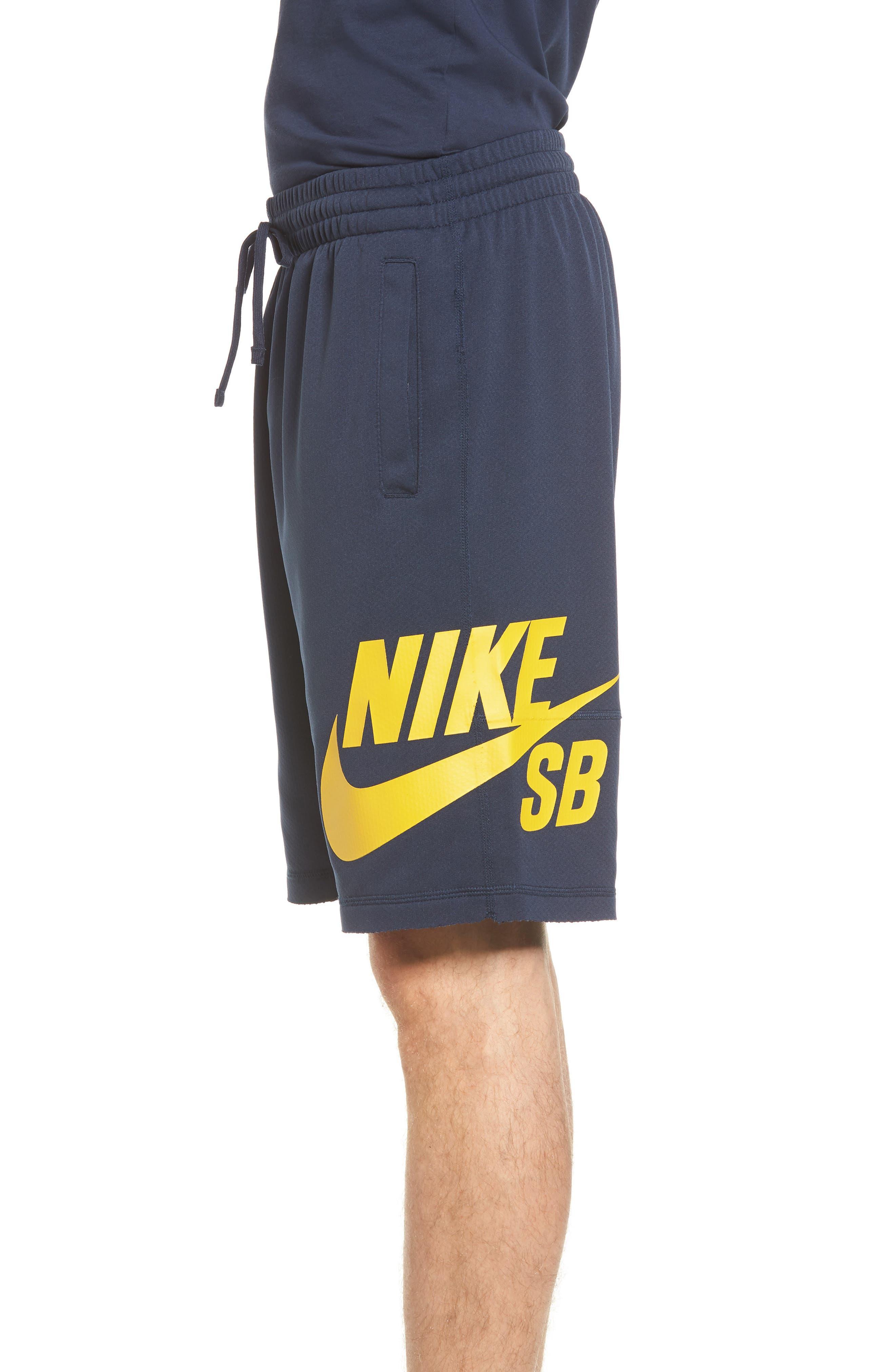 Sunday Dri-FIT Shorts,                             Alternate thumbnail 36, color,