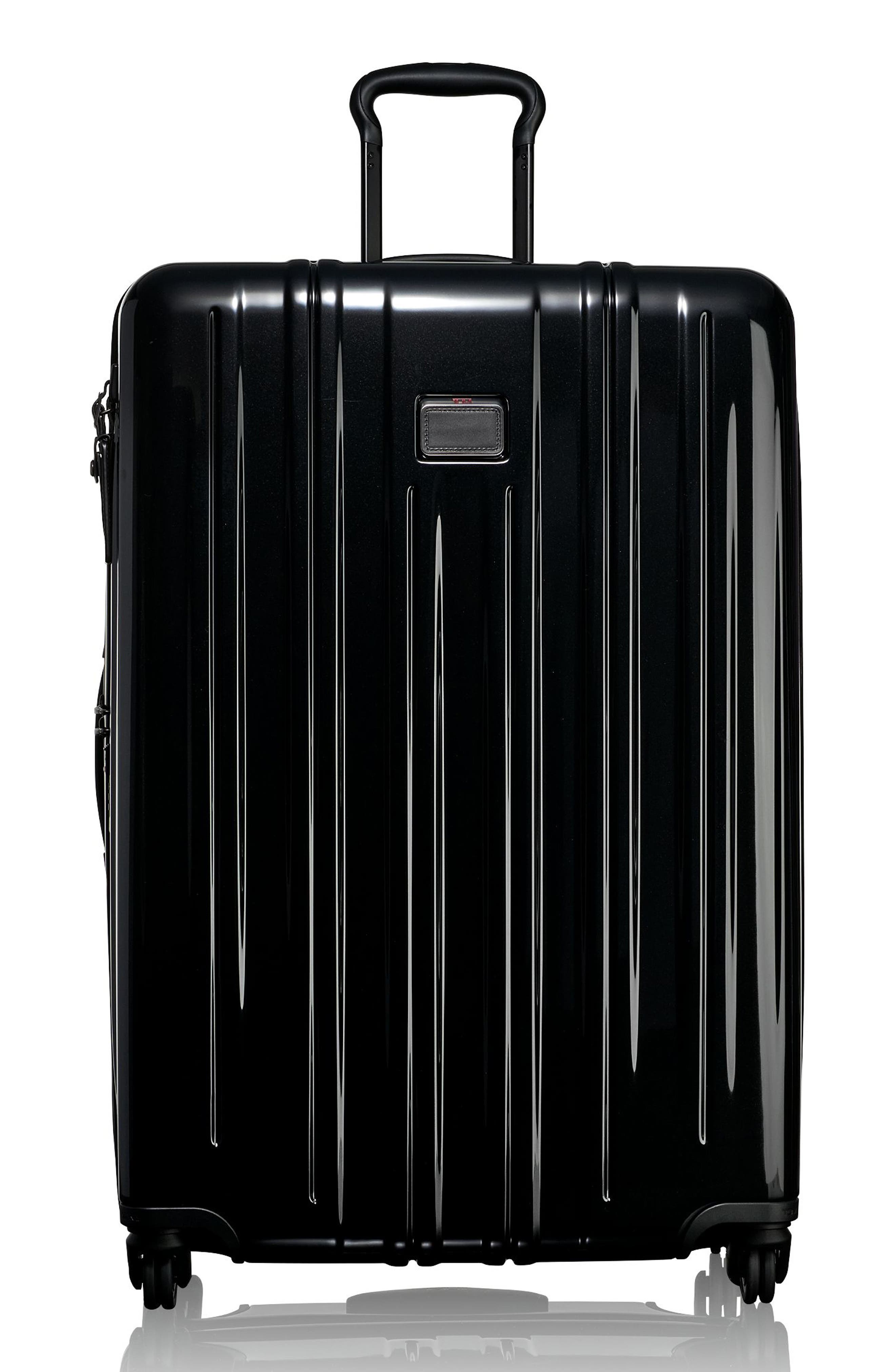 Extended Trip Expandable Wheeled 31-Inch Packing Case,                             Main thumbnail 5, color,