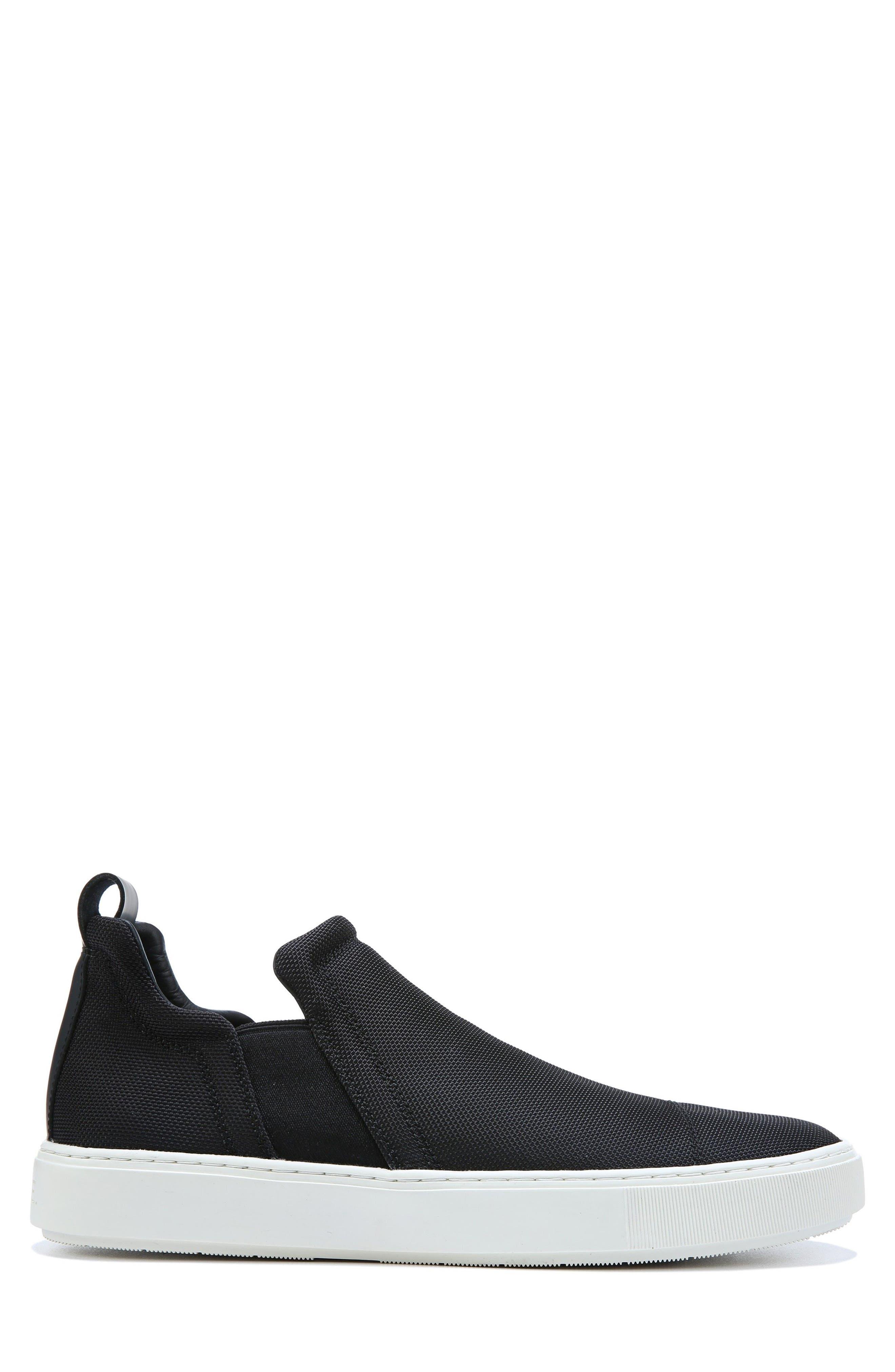Lucio Slip-On Sneaker,                             Alternate thumbnail 24, color,