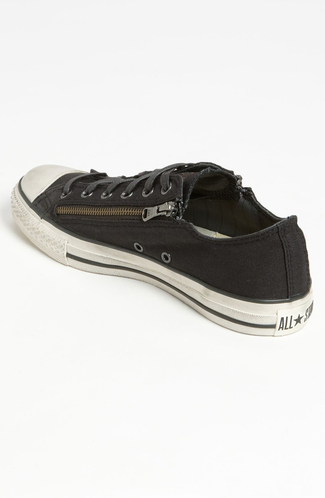 'CT' Sneaker,                             Alternate thumbnail 2, color,                             001