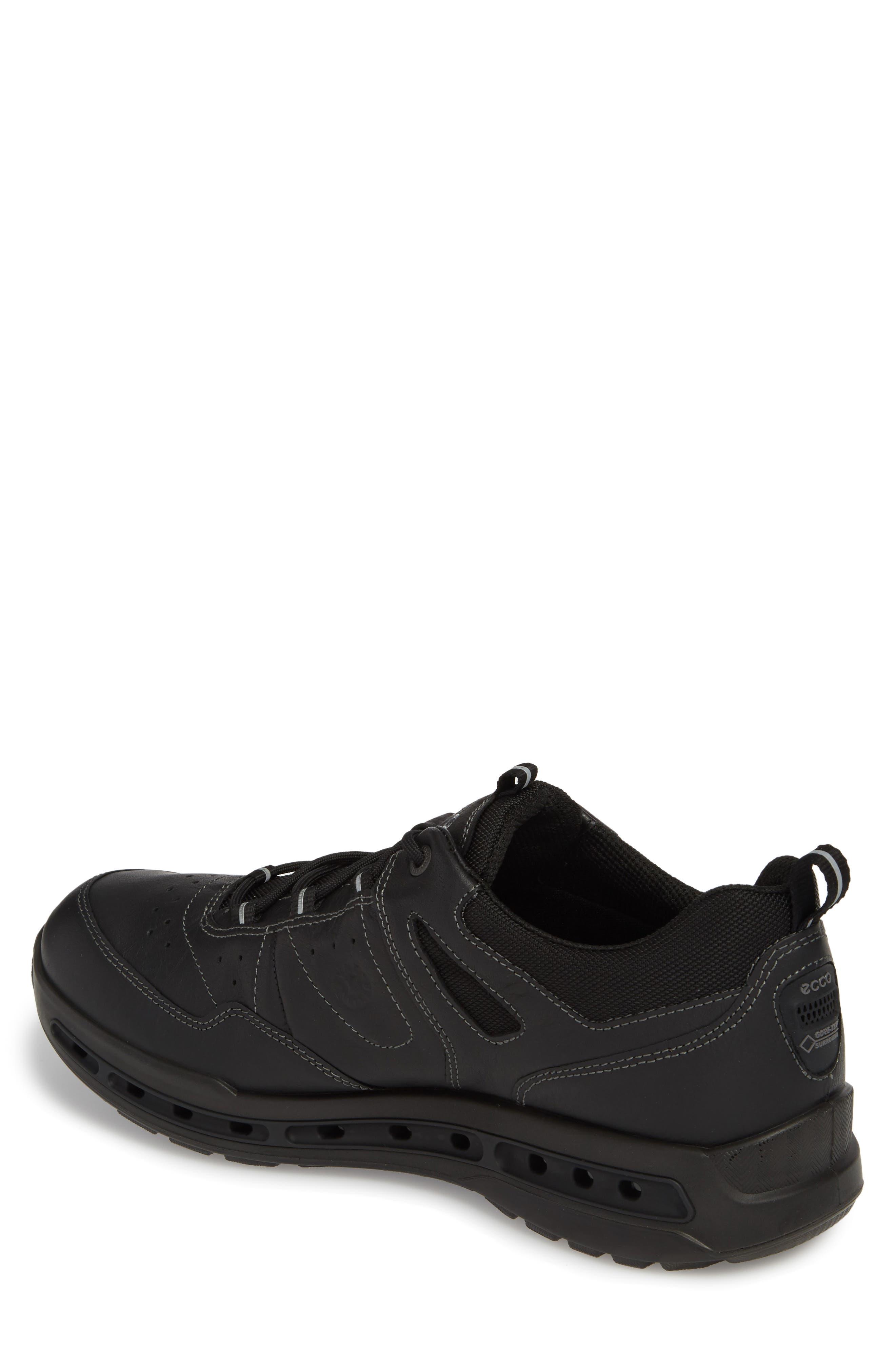 Cool Walk Gore-Tex<sup>®</sup> Sneaker,                             Alternate thumbnail 2, color,                             002