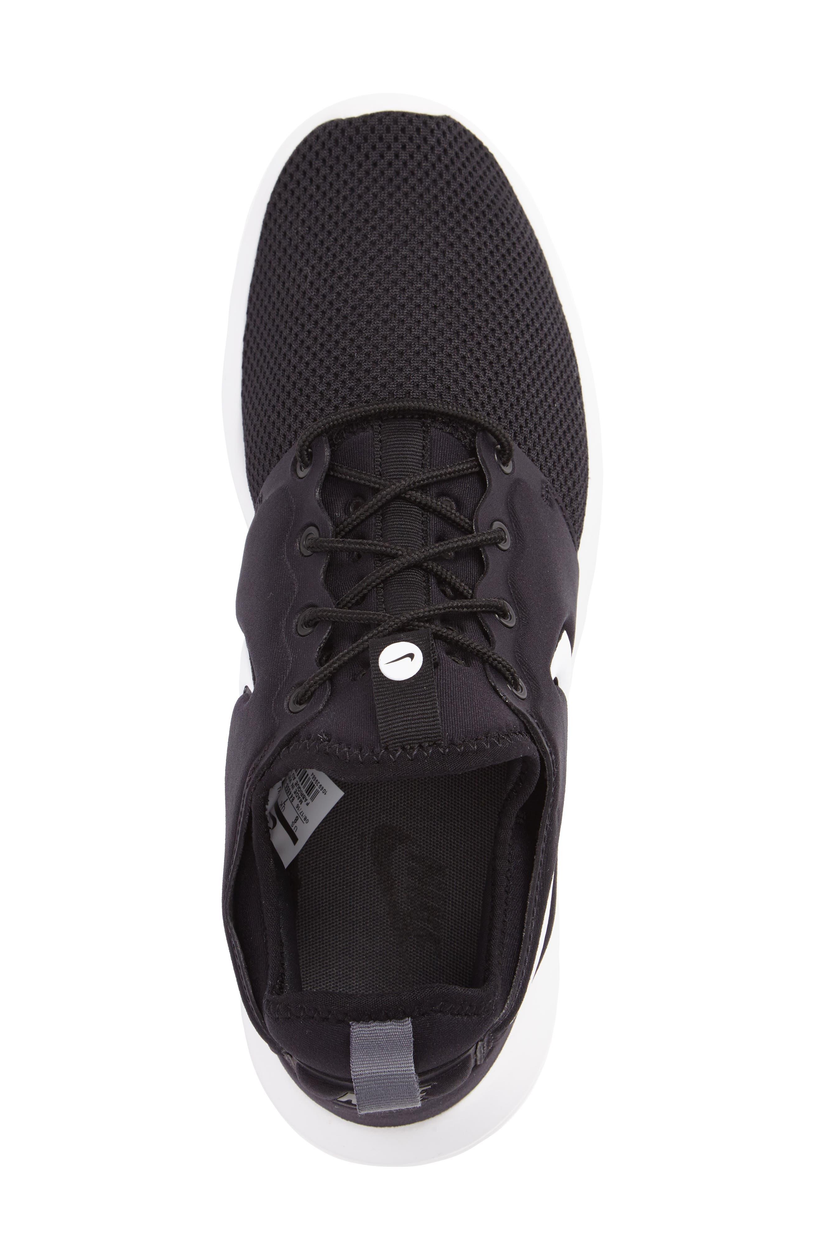 Roshe Two Sneaker,                             Alternate thumbnail 25, color,