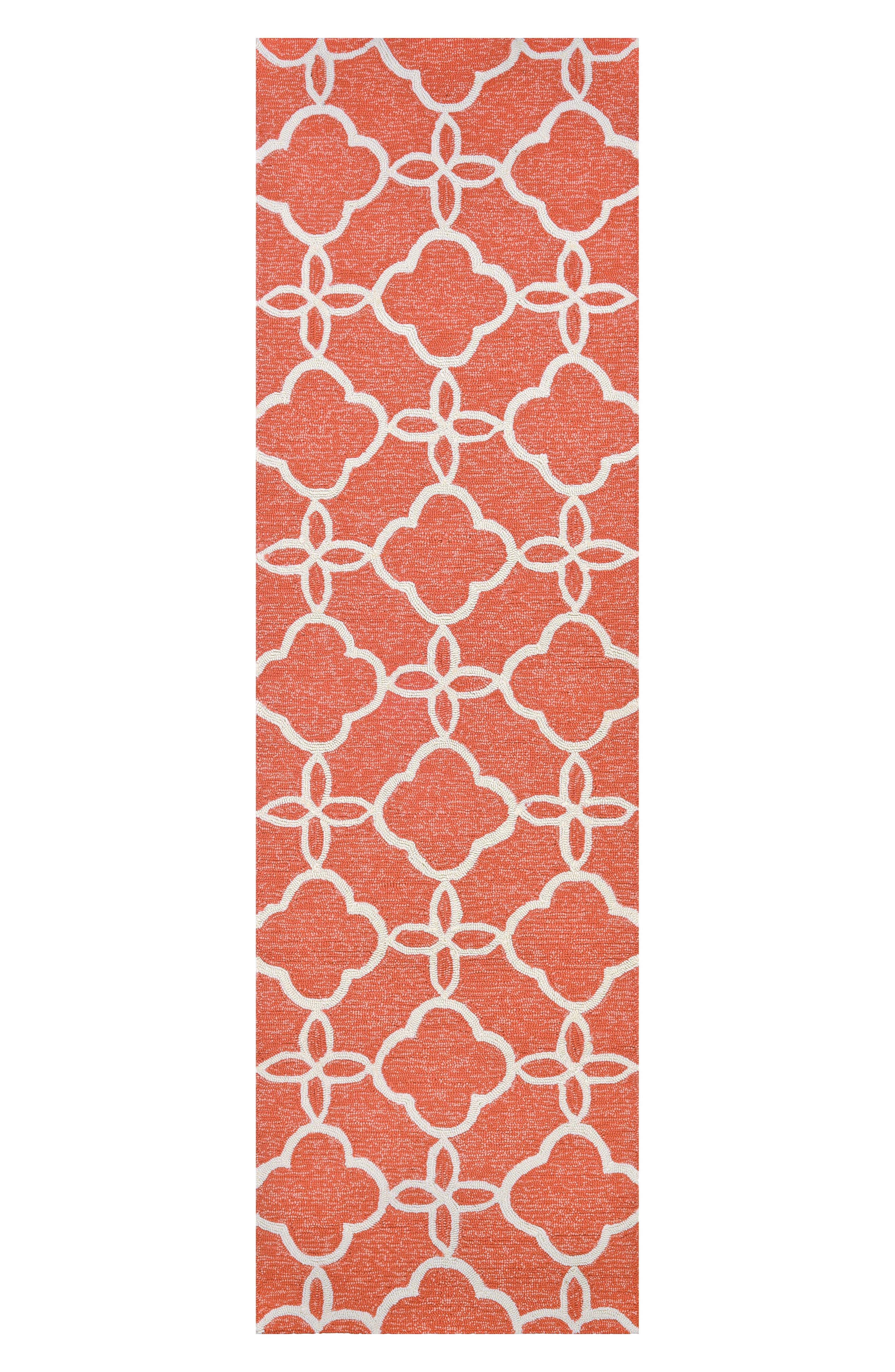 Meadowlark Indoor/Outdoor Rug,                             Alternate thumbnail 3, color,                             950